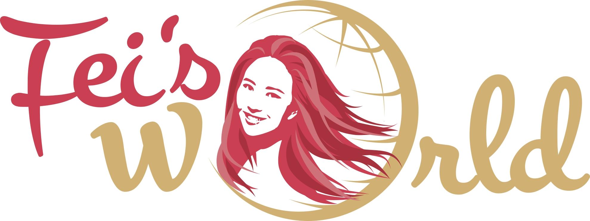Feisworld-logo-large.jpg