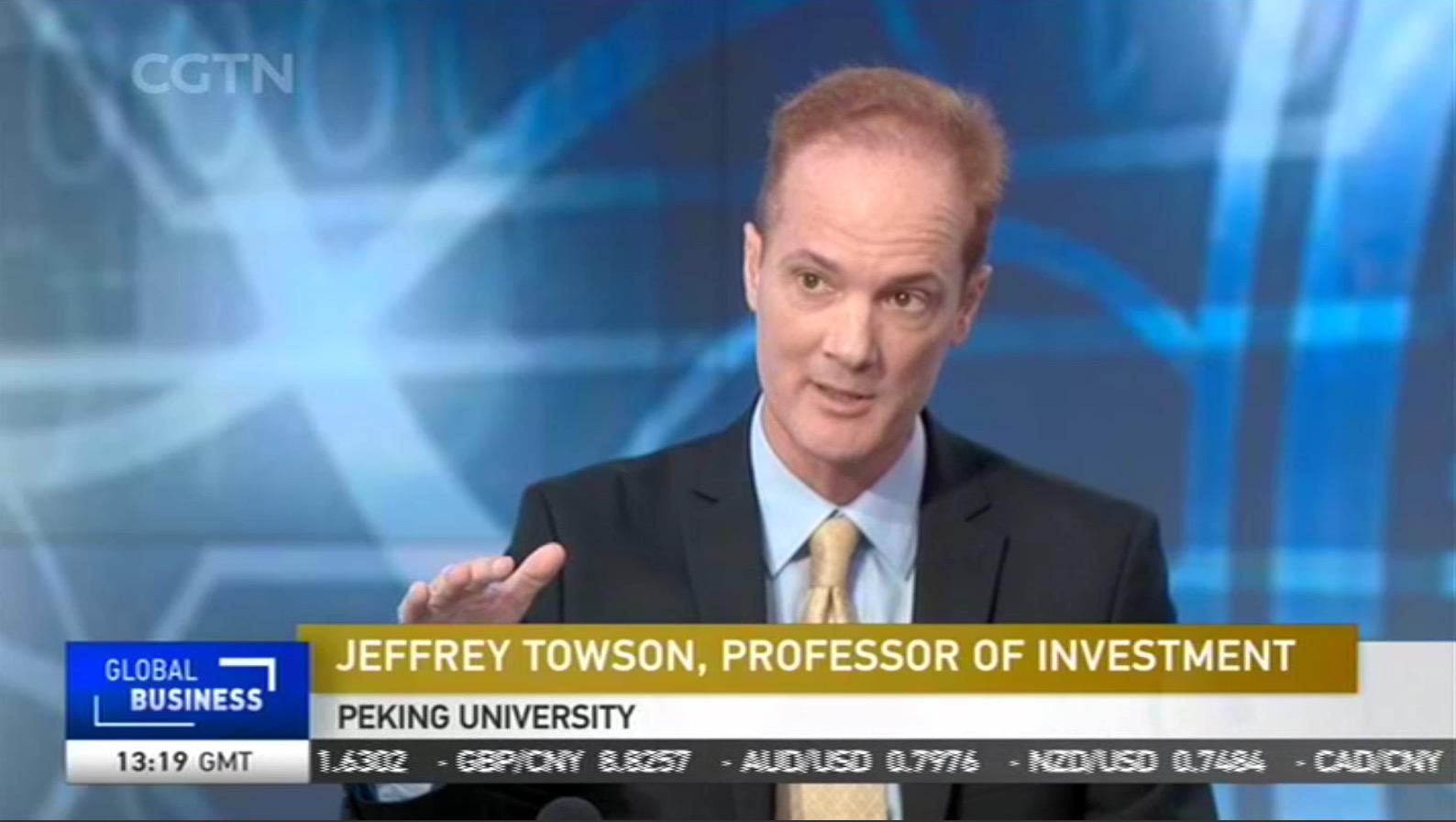 Jeffrey-Towson.CGTN_.3.2017.jpg