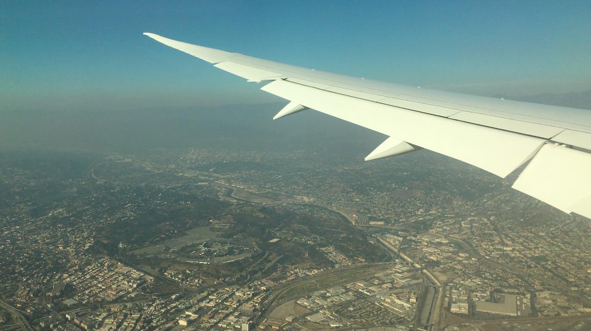 LA plane.png