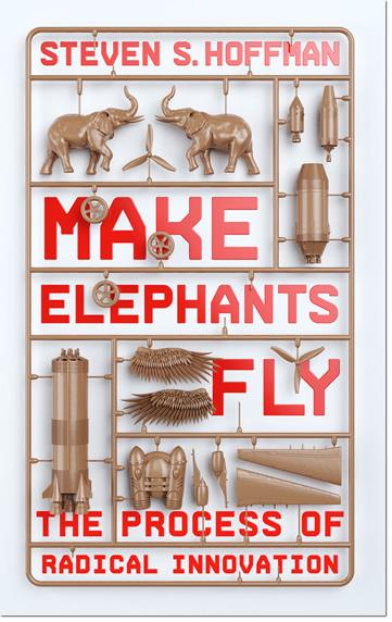 Make-Elephants-Fly-Cover-Founders.jpg