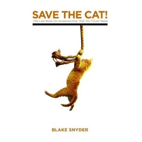 save-the-cat.jpg