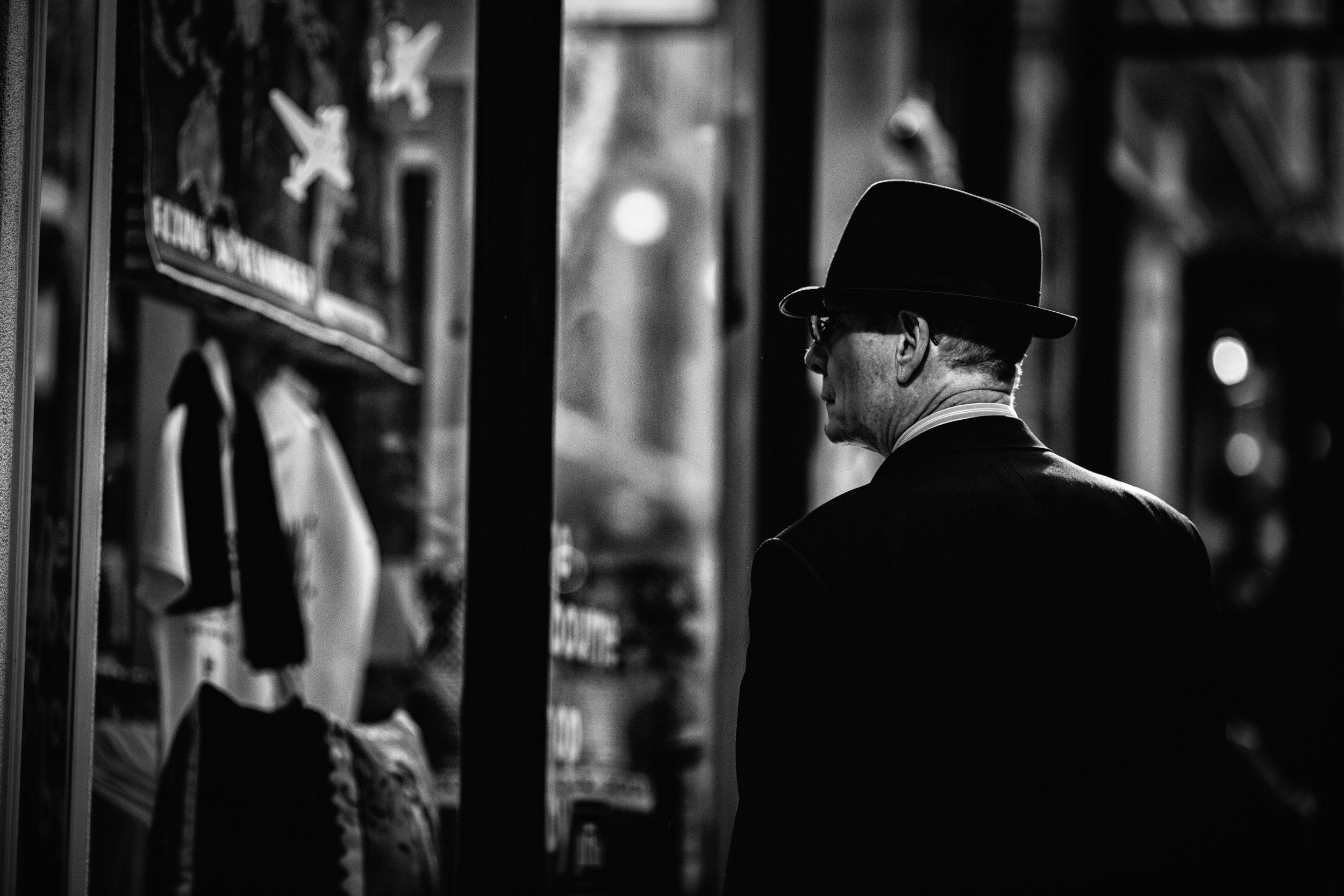 Jane Zhang Photography Street 2017-212 (1).jpg