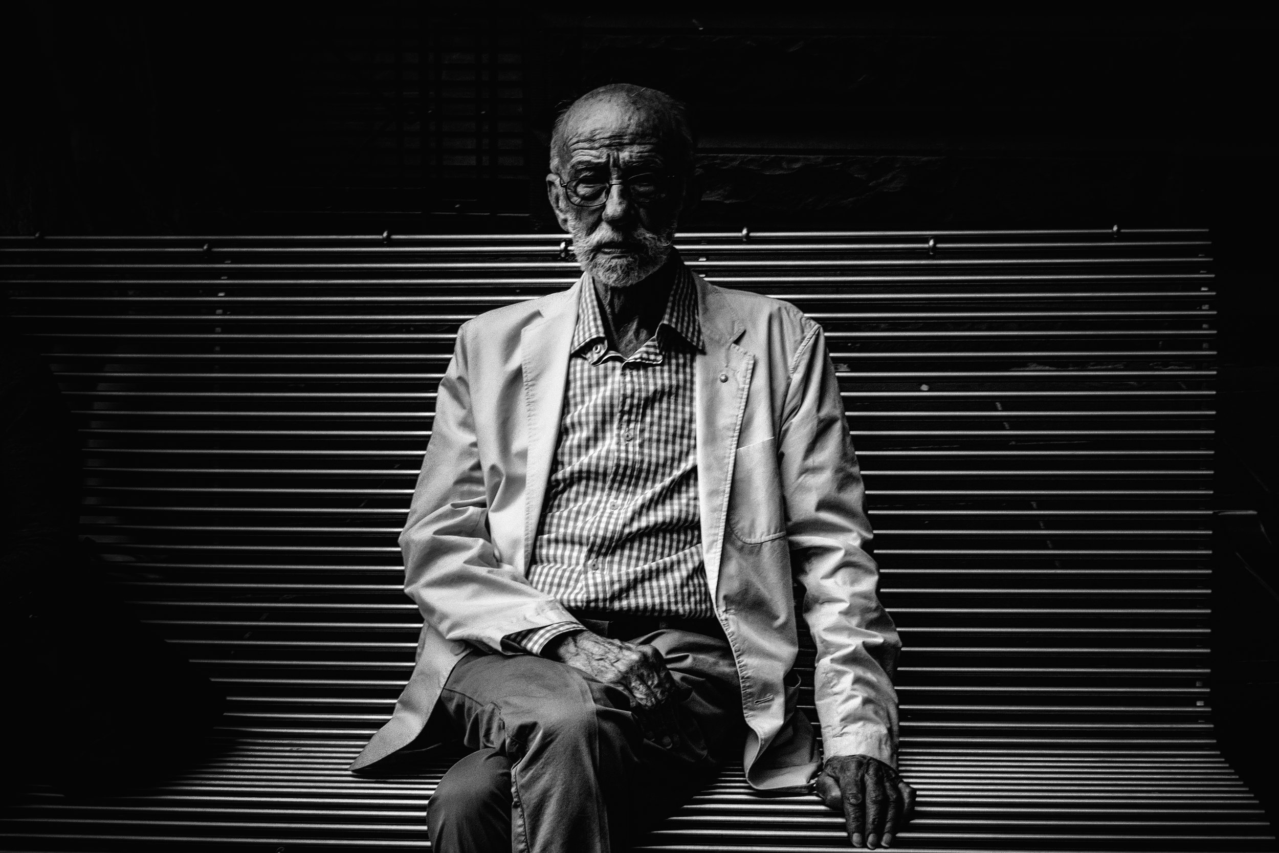 Jane Zhang Photography Street 2017-37.jpg