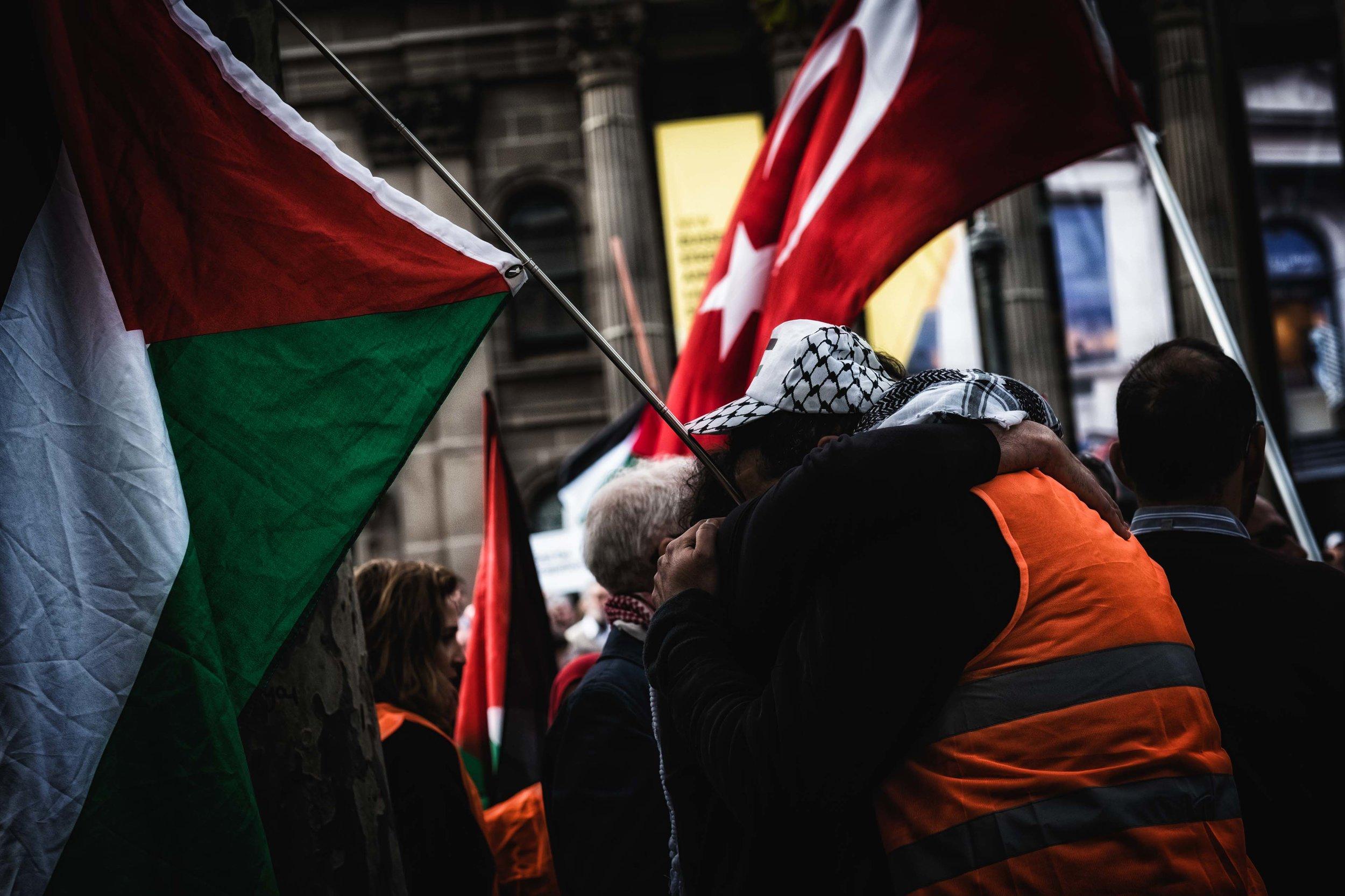 Free Palestine Protest Melbourne 2018-5-2.jpg