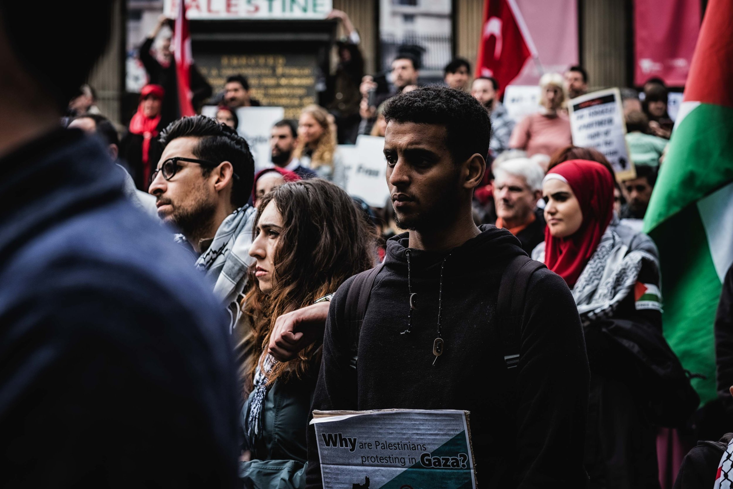 Free Palestine Protest Melbourne 2018-9-2.jpg