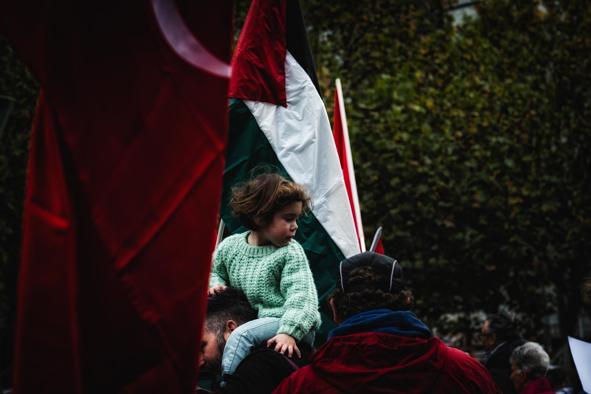 Free Palestine Protest Melbourne 2018-4-2.jpg