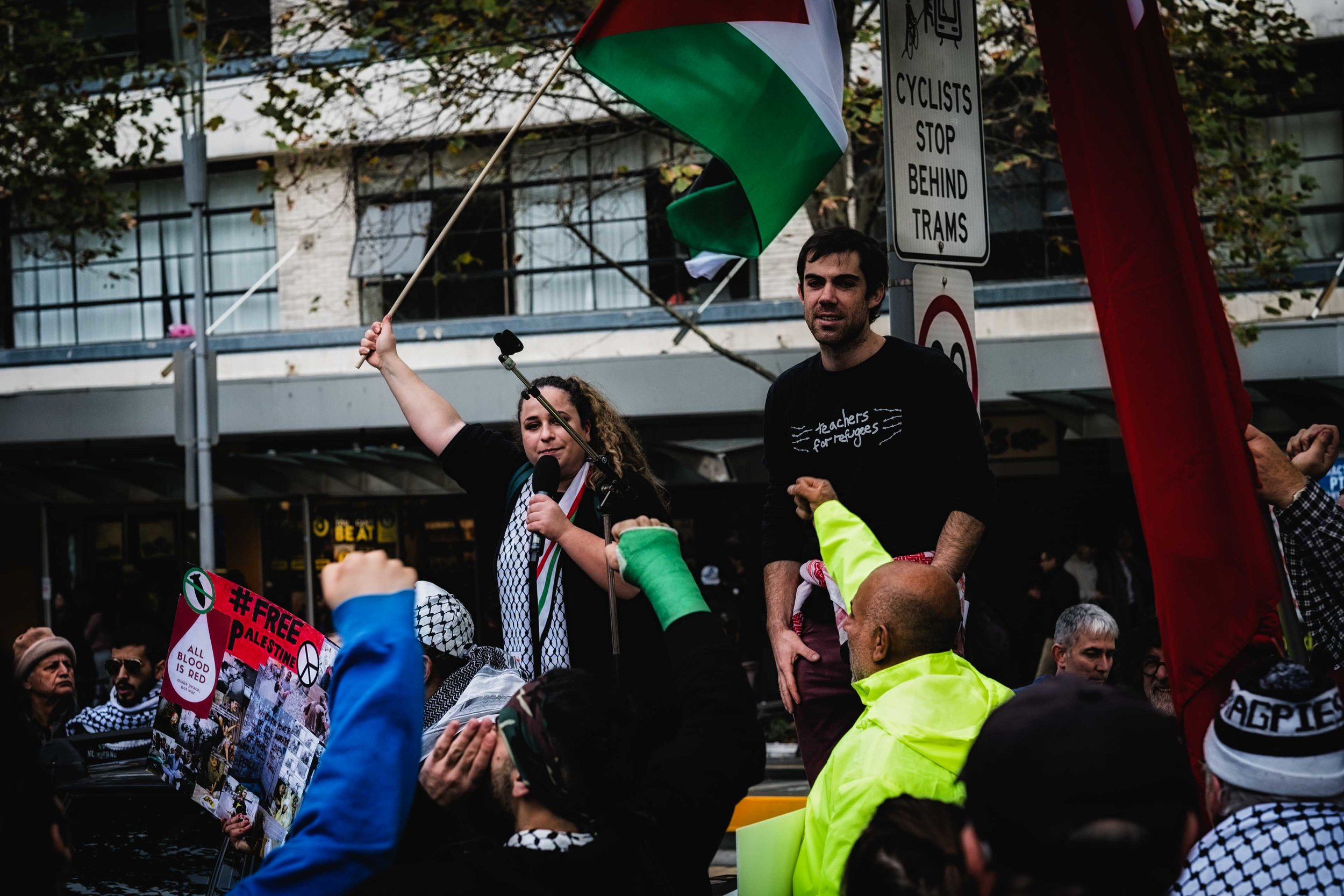 Free Palestine Protest Melbourne 2018-25-2.jpg