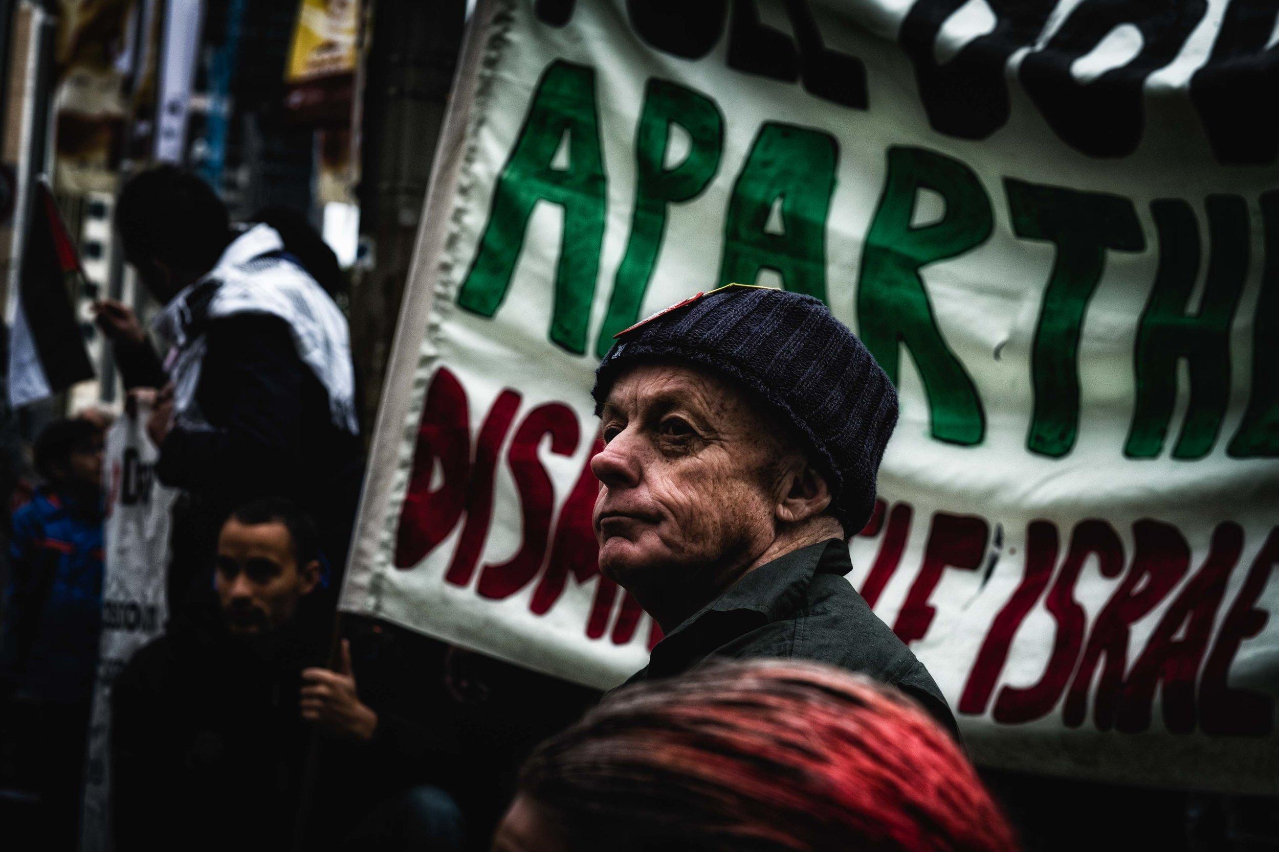 Free Palestine Protest Melbourne 2018-18-2.jpg