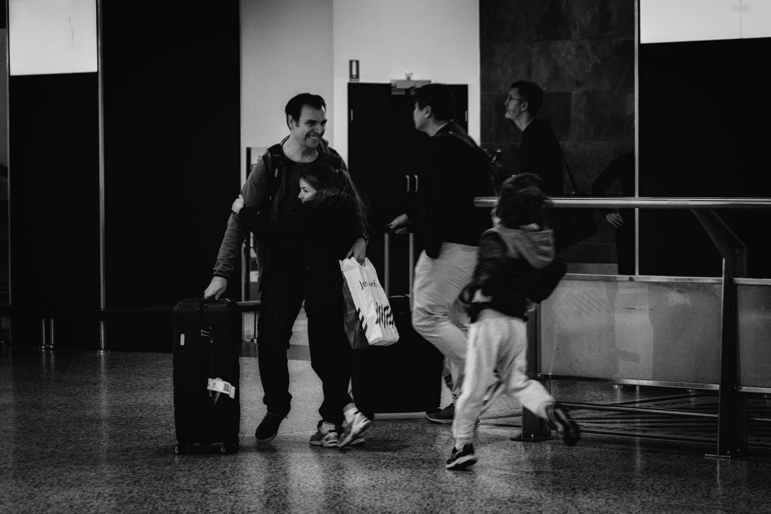 Melbourne airport love-11-2.jpg
