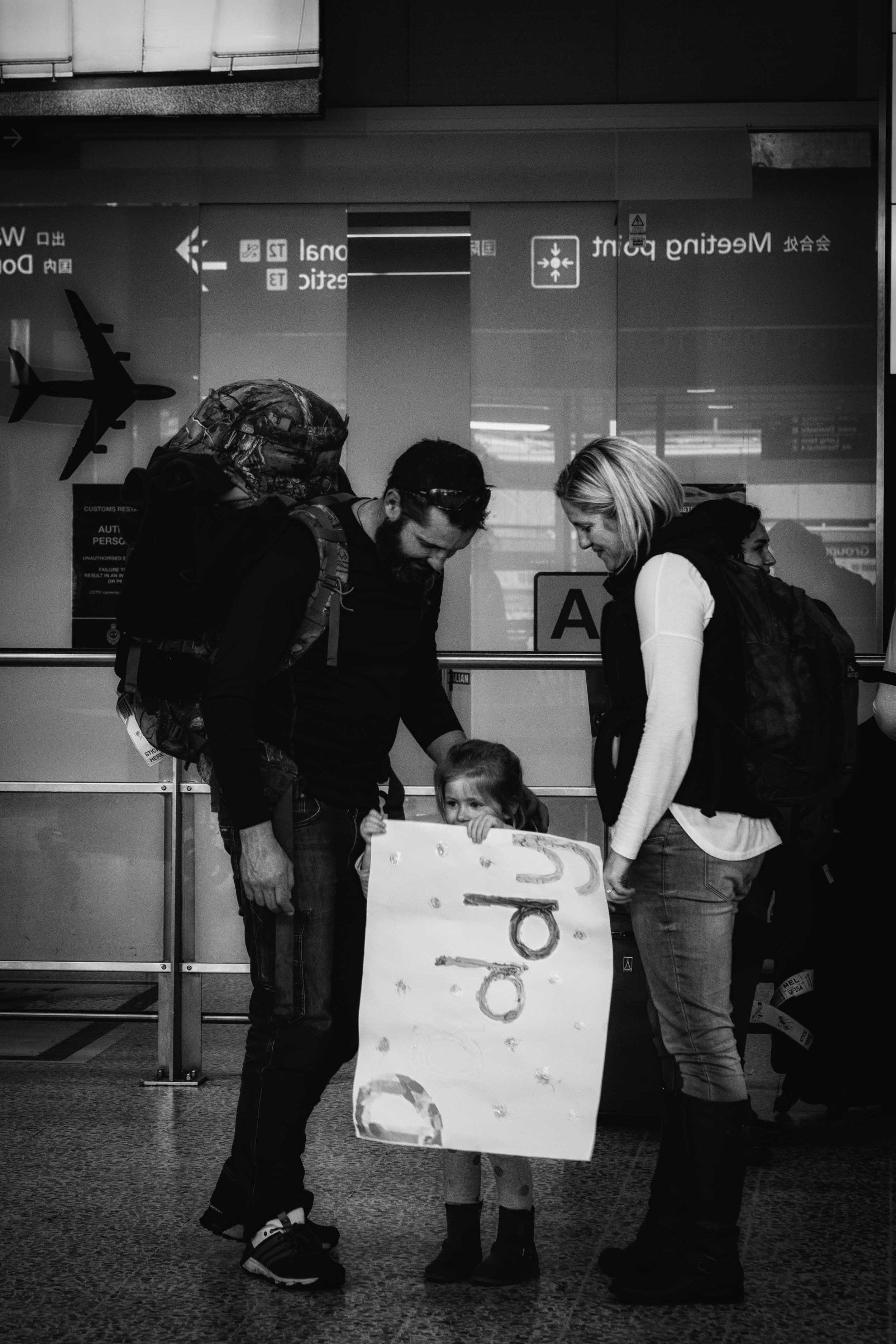 Melbourne airport love-23-2.jpg