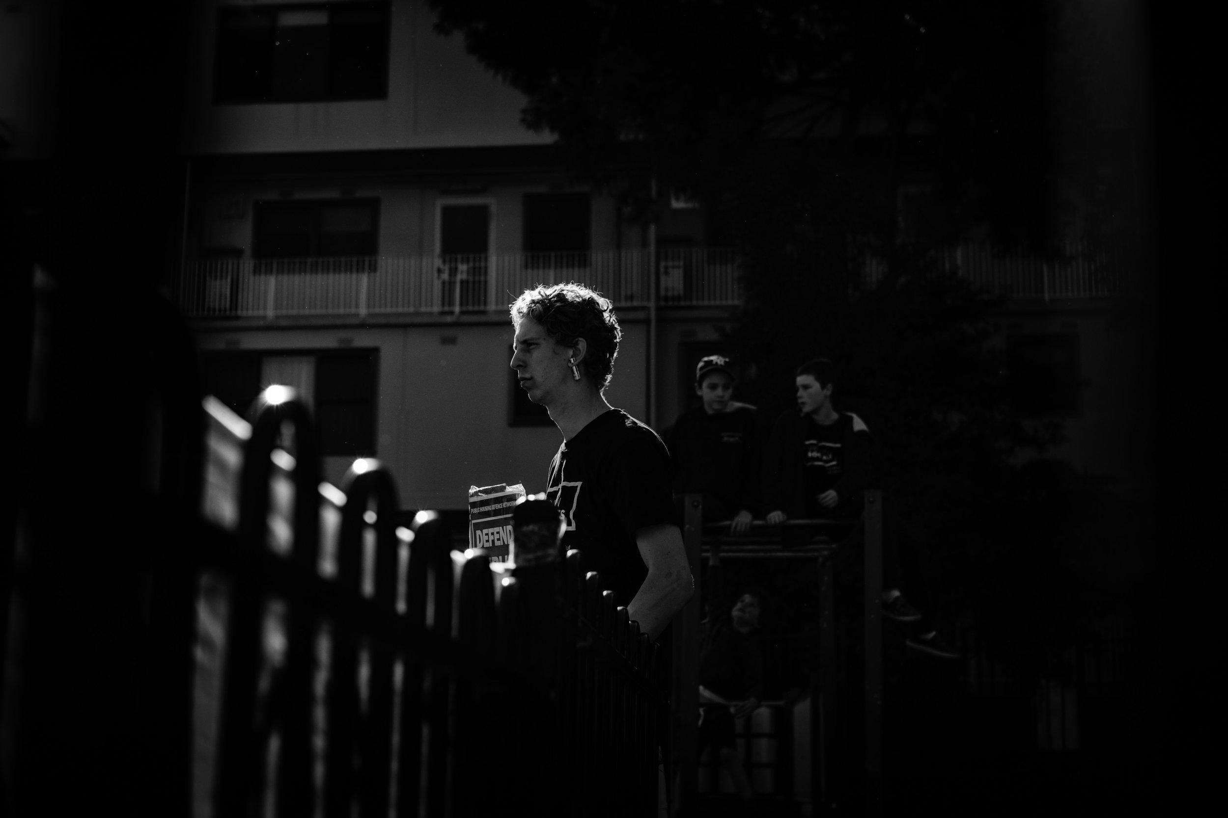 Jane Zhang - Evicted-10-2.jpg