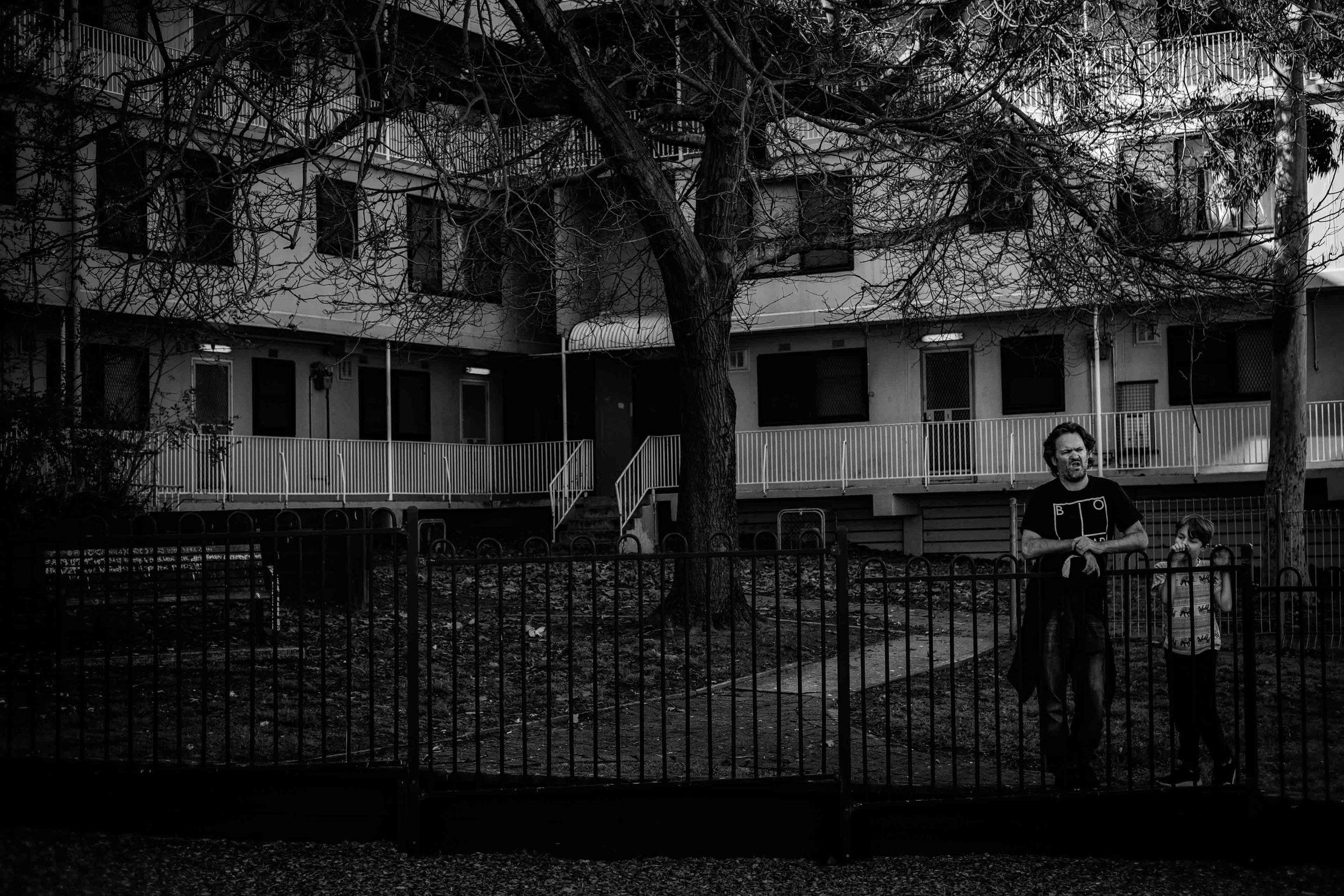 Jane Zhang - Evicted-6-2.jpg