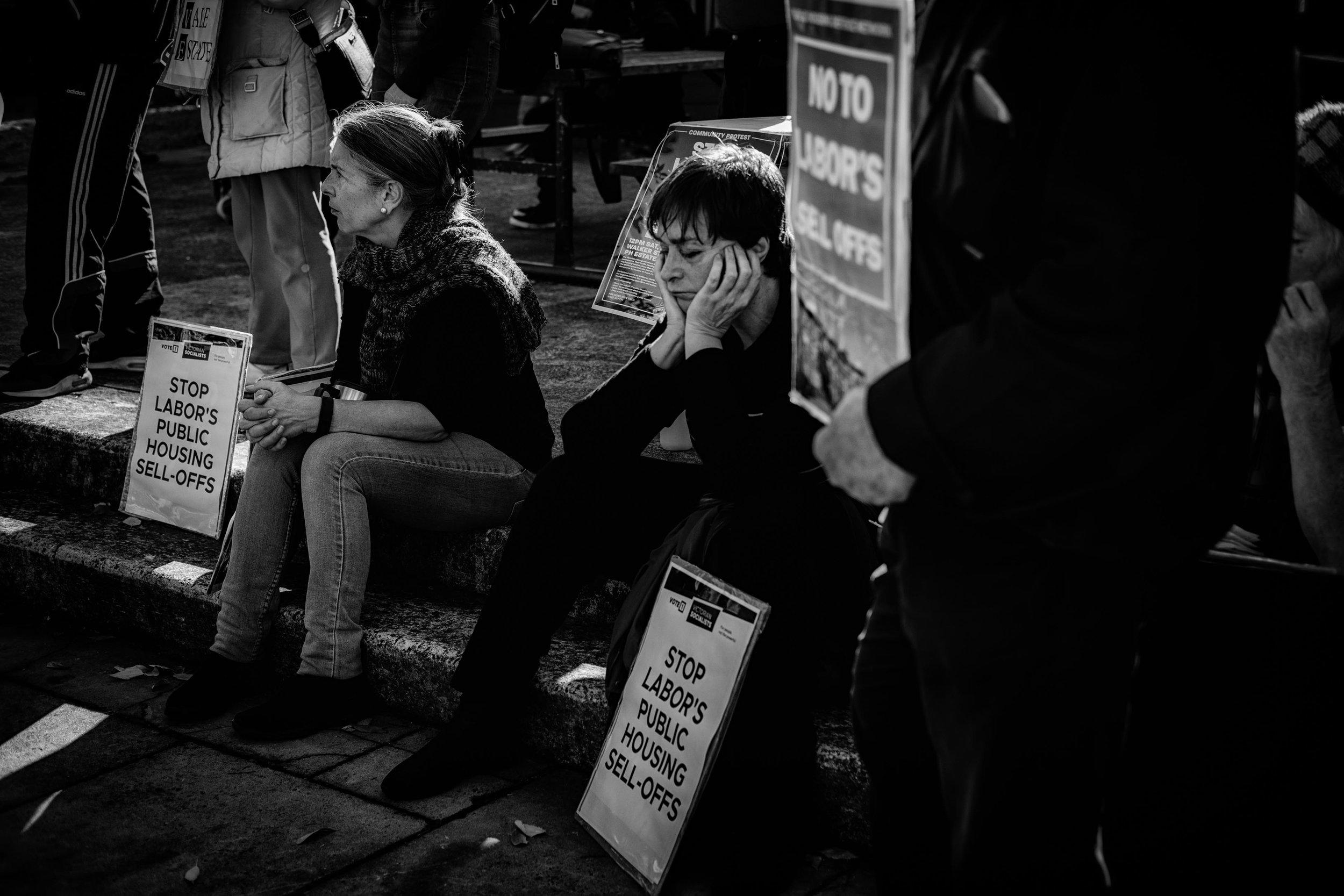 Jane Zhang - Evicted-18-2.jpg