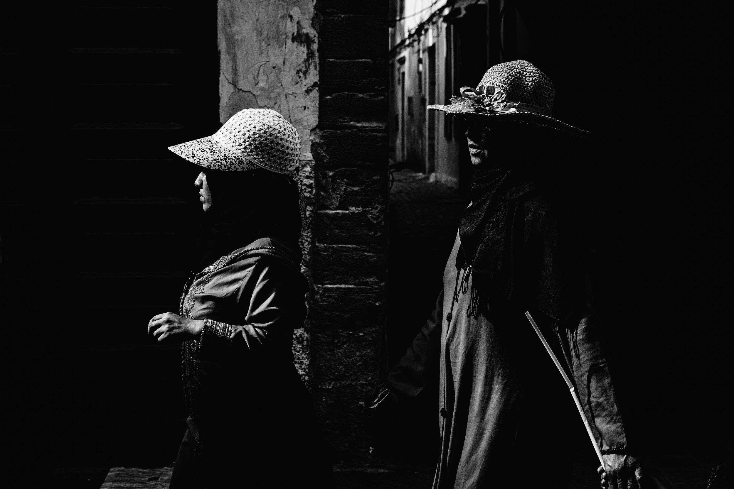 Jane Zhang - Essaouria Street Photography-10-2.jpg