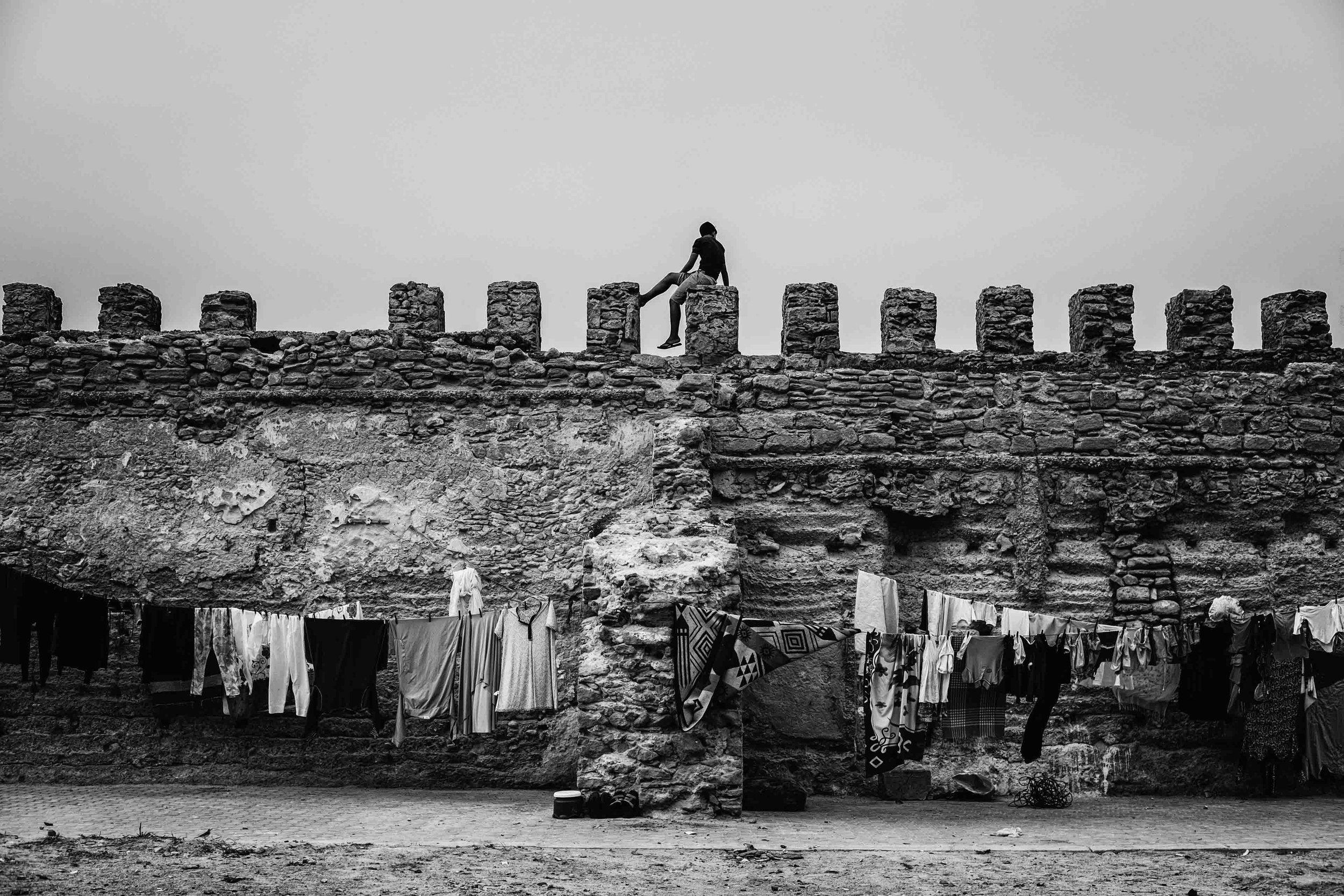 Jane Zhang - Essaouria Street Photography-2-2.jpg