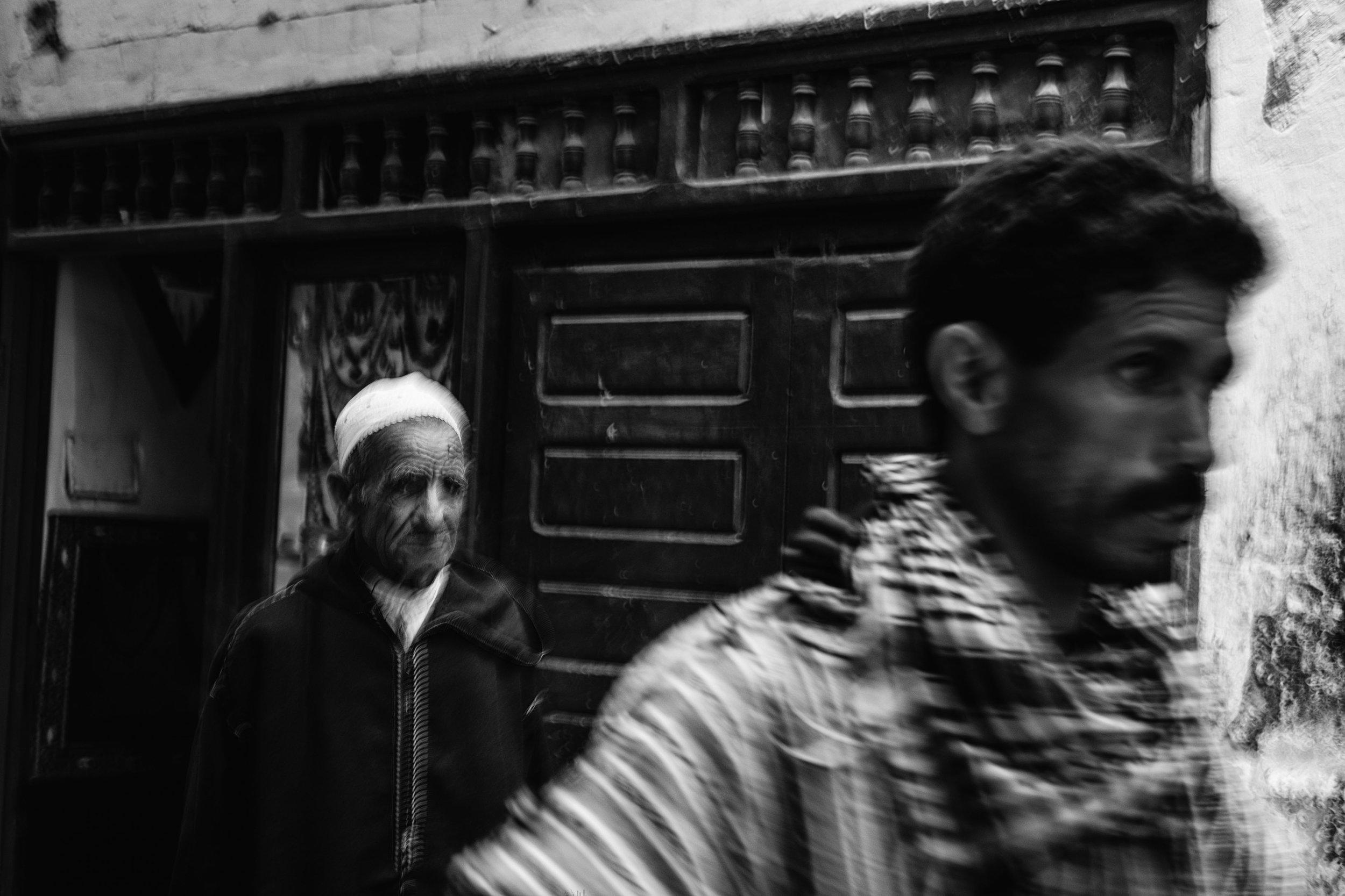 Jane Zhang - Essaouria Street Photography-4-2.jpg