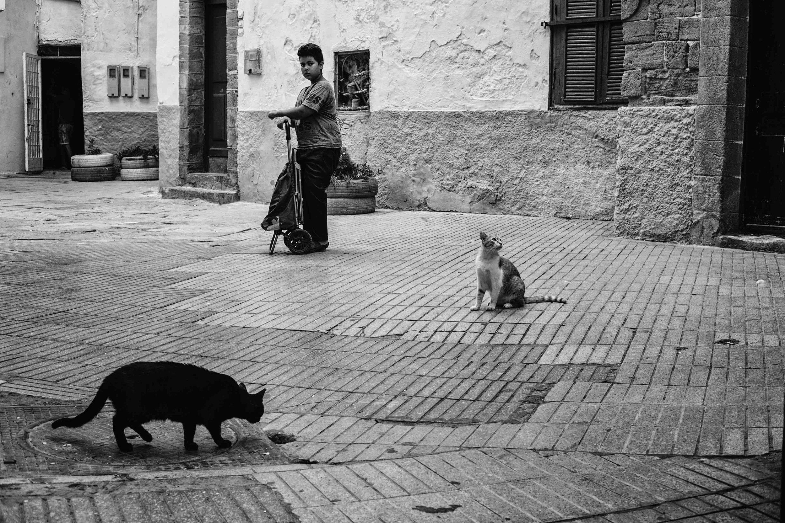 Jane Zhang - Essaouria Street Photography-13-2.jpg