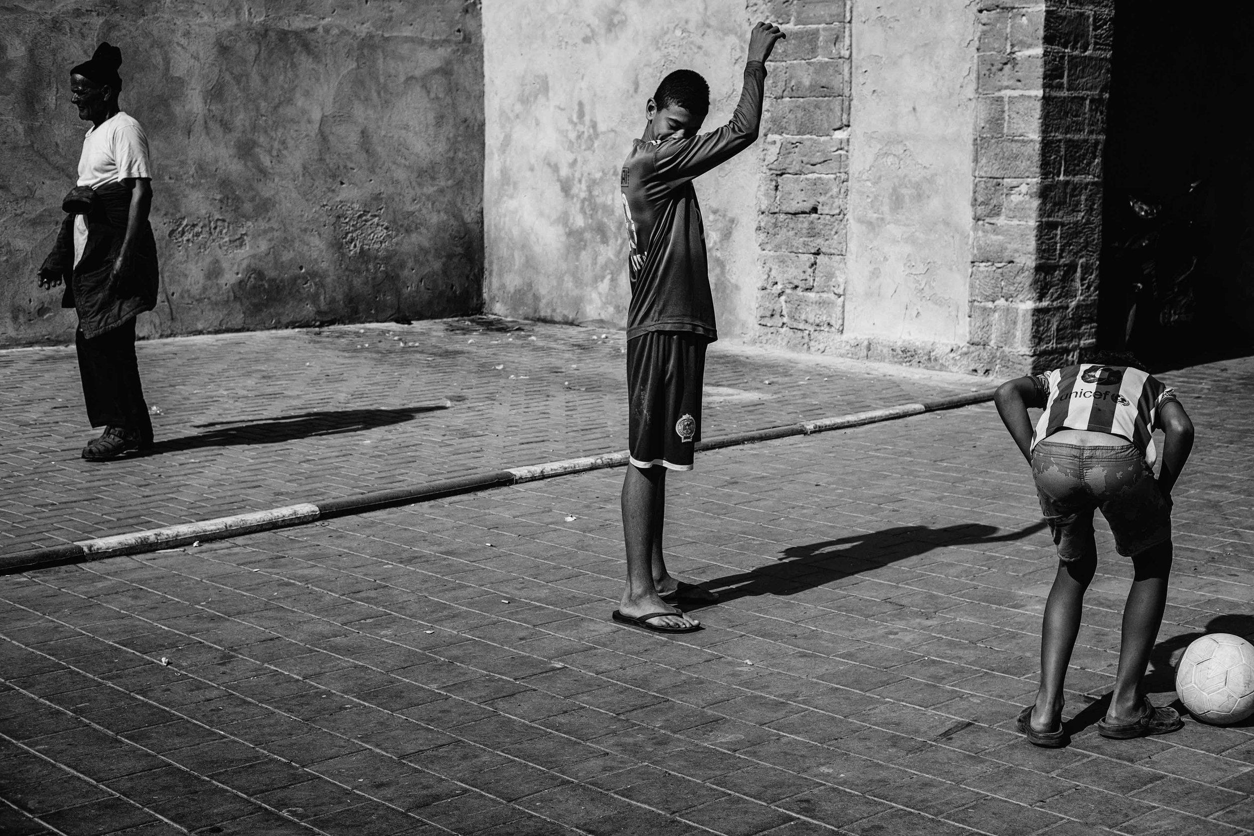 Jane Zhang - Essaouria Street Photography-9-2.jpg