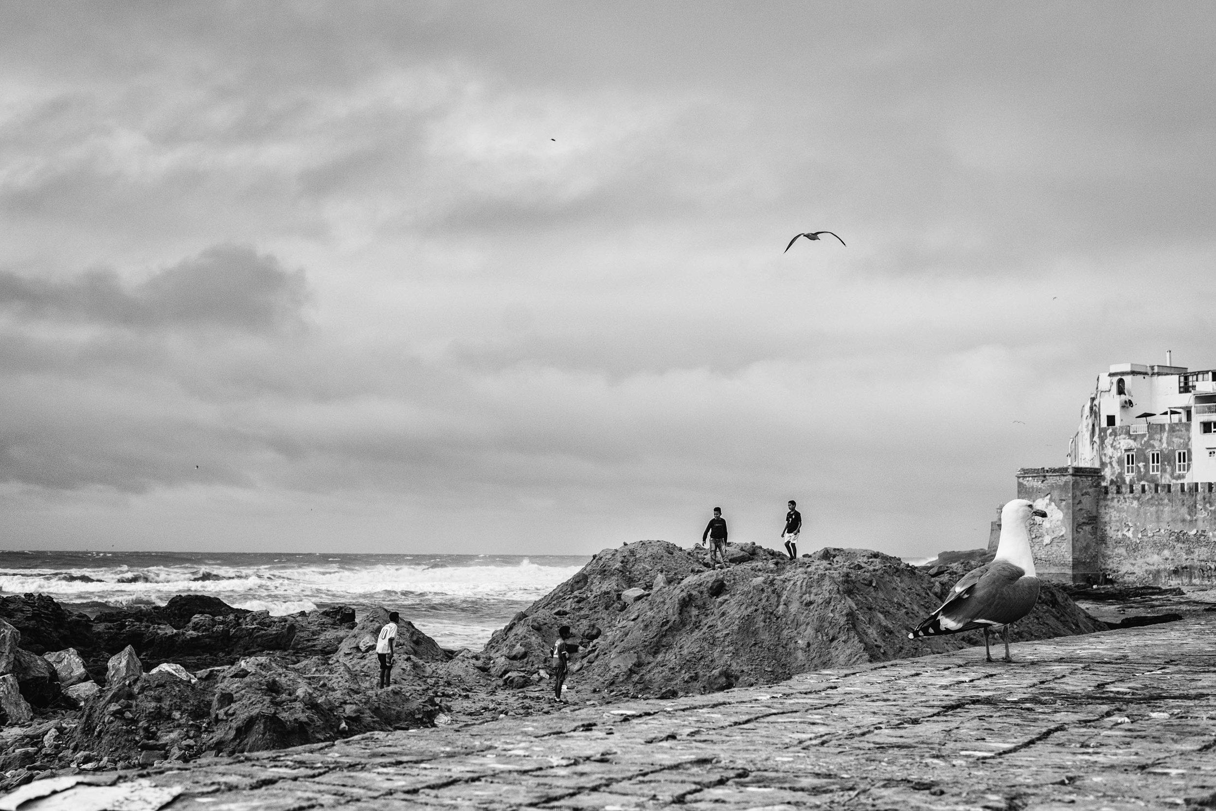 Jane Zhang - Essaouria Street Photography-17-2.jpg