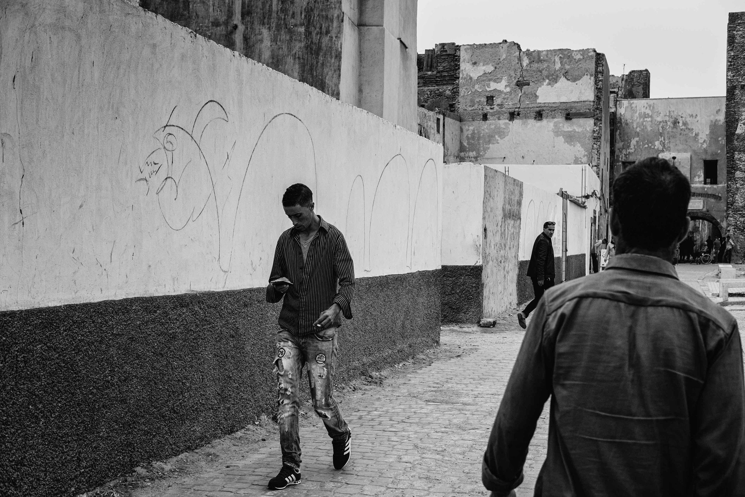 Jane Zhang - Essaouria Street Photography-12-2.jpg