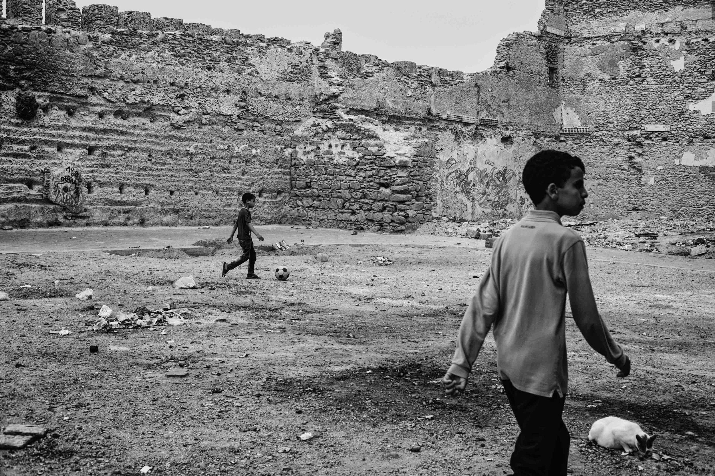 Jane Zhang - Essaouria Street Photography-11-2.jpg