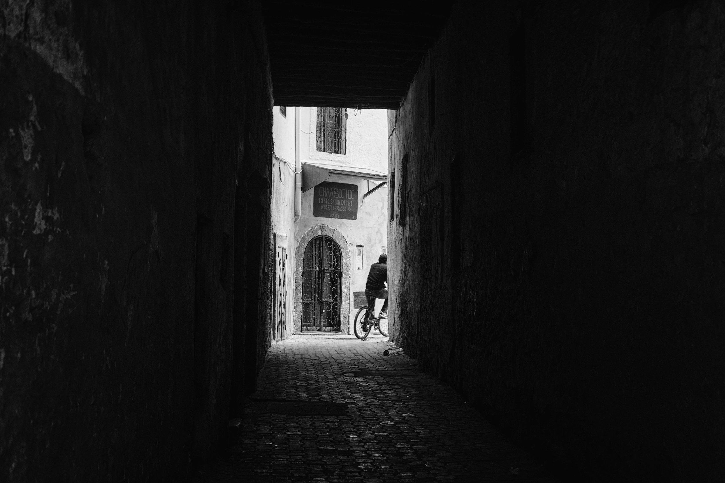 Jane Zhang - Essaouria Street Photography-19-2.jpg