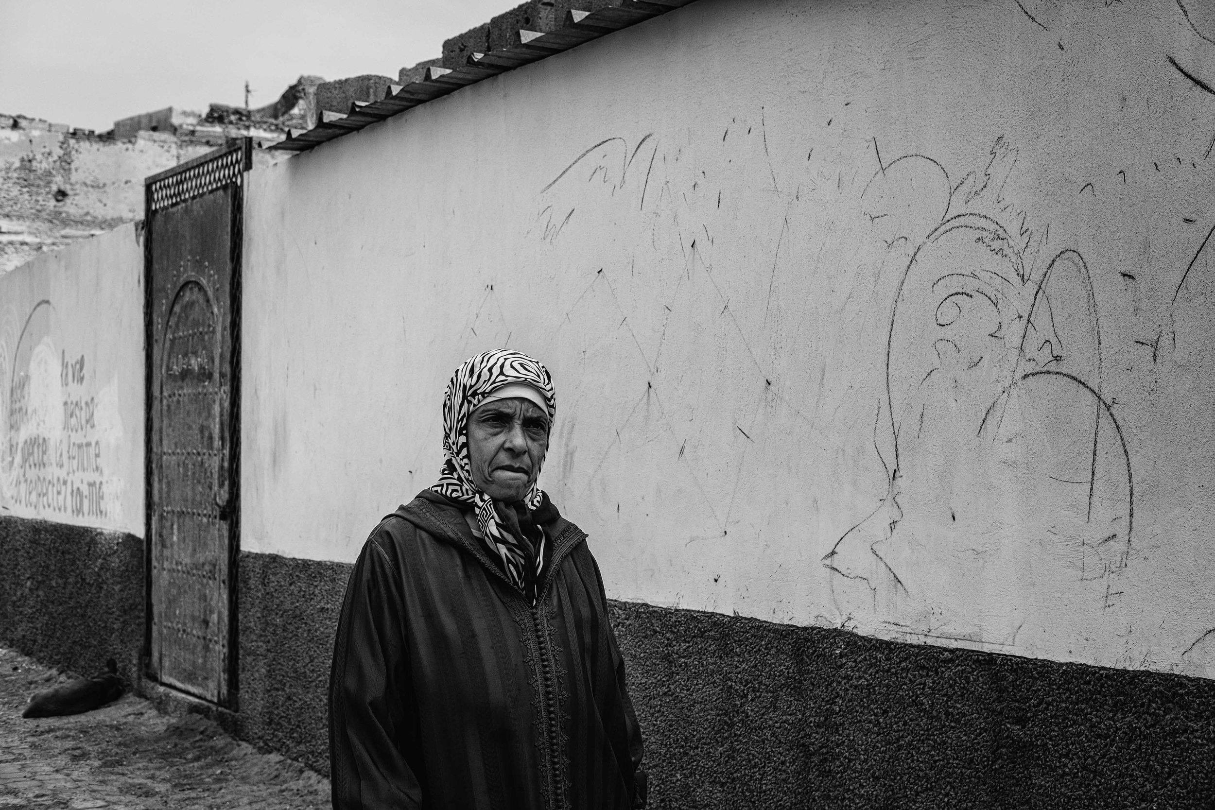 Jane Zhang - Essaouria Street Photography-22-2.jpg