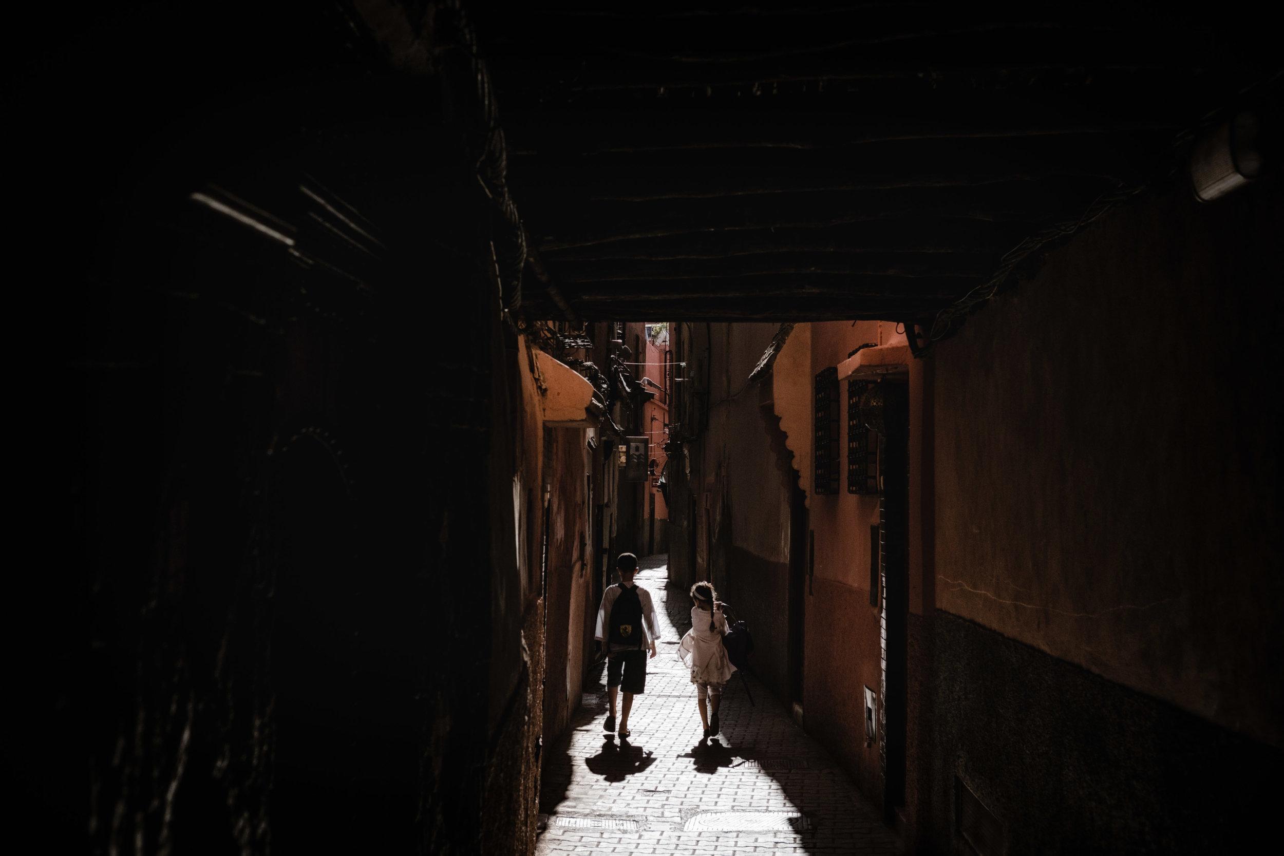 Jane Zhang - Morocco Street Photography-12-2.jpg