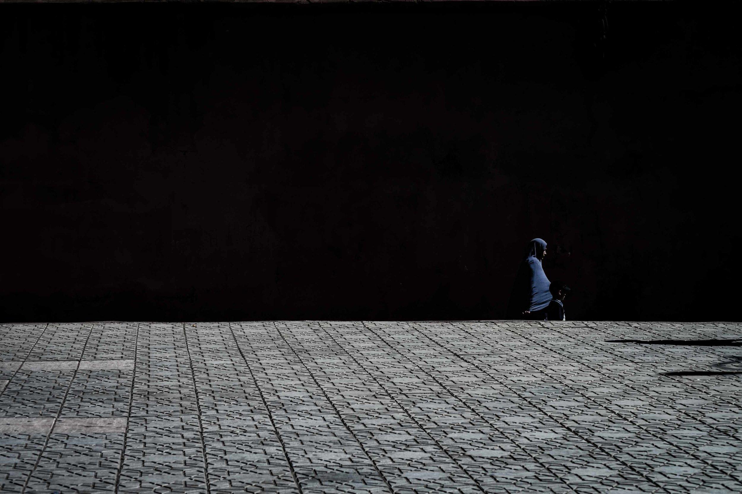 Jane Zhang Photography-54-2.jpg
