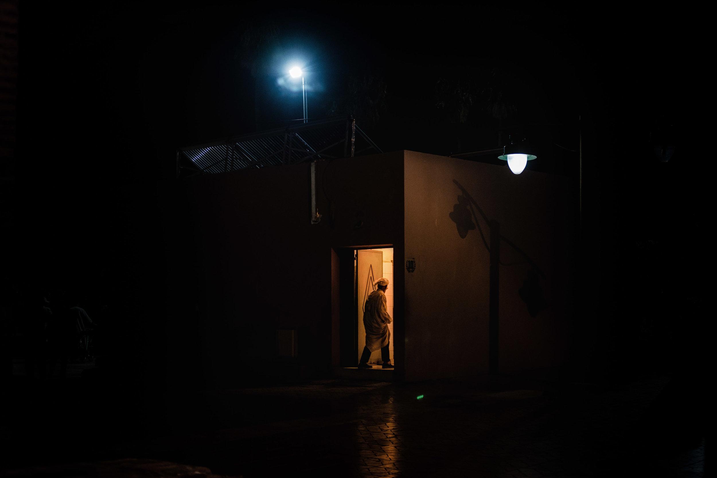 Jane Zhang Photography-123-2.jpg