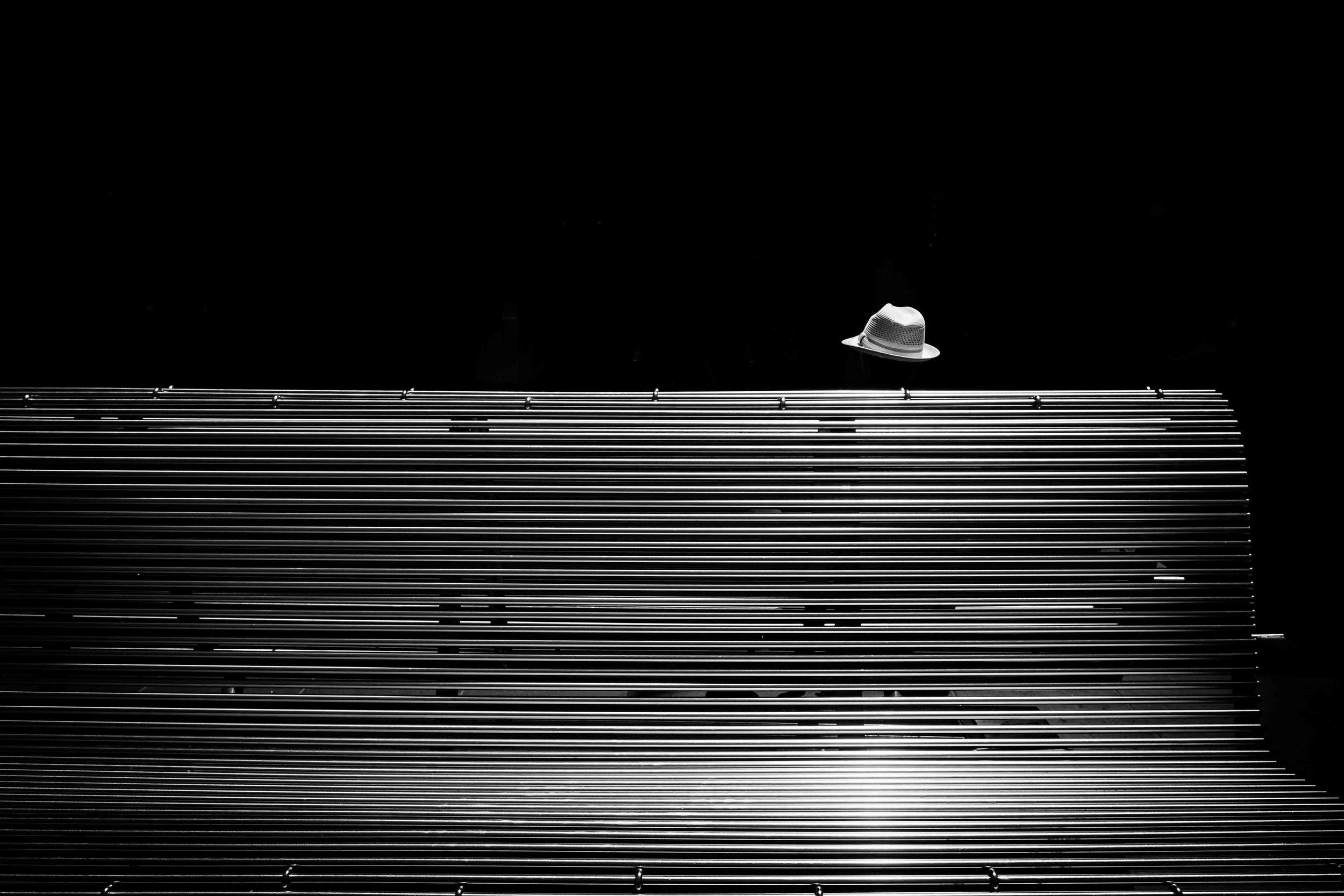 Jane Zhang Photography-33-2.jpg
