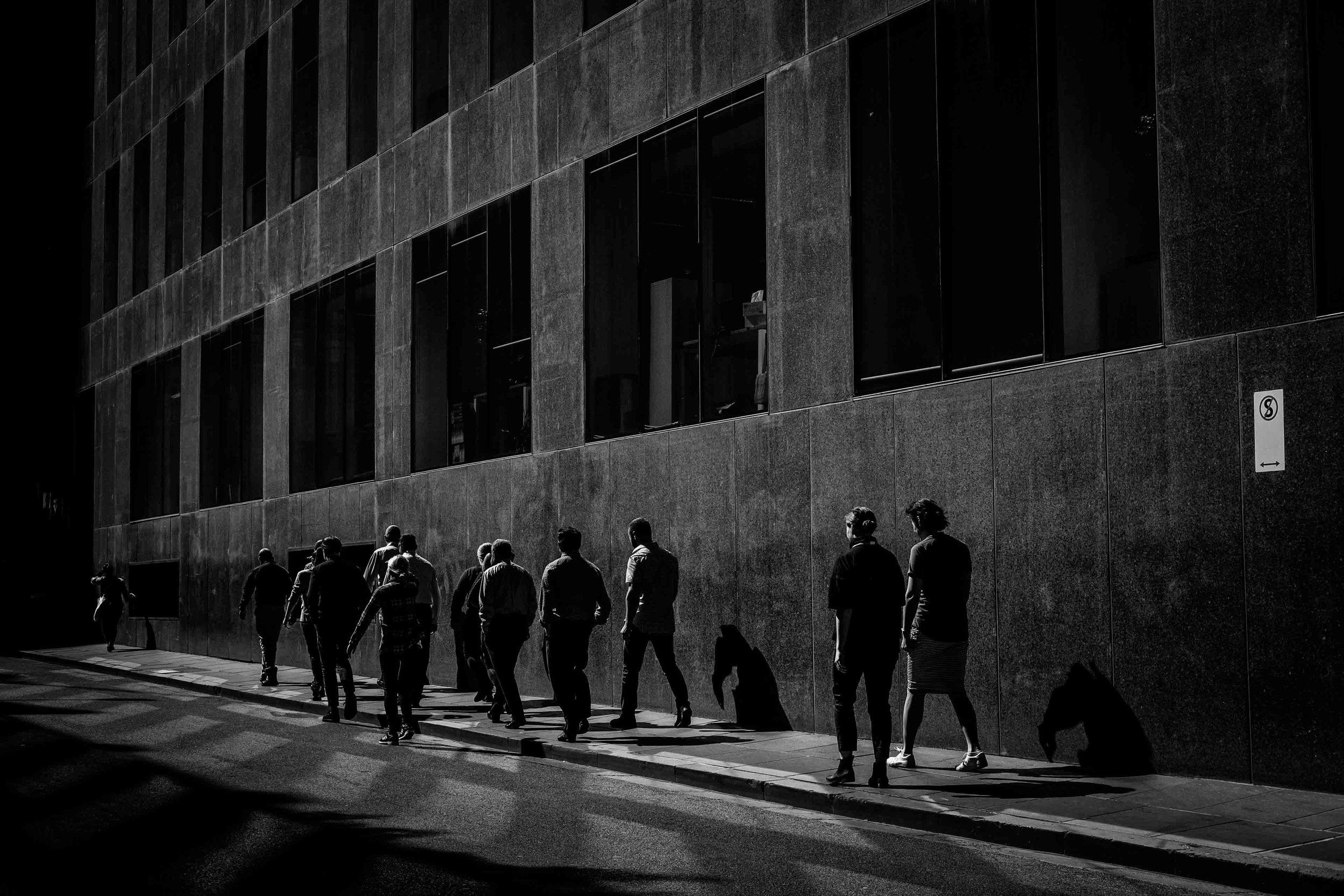 Jane Zhang Photography-36-2.jpg
