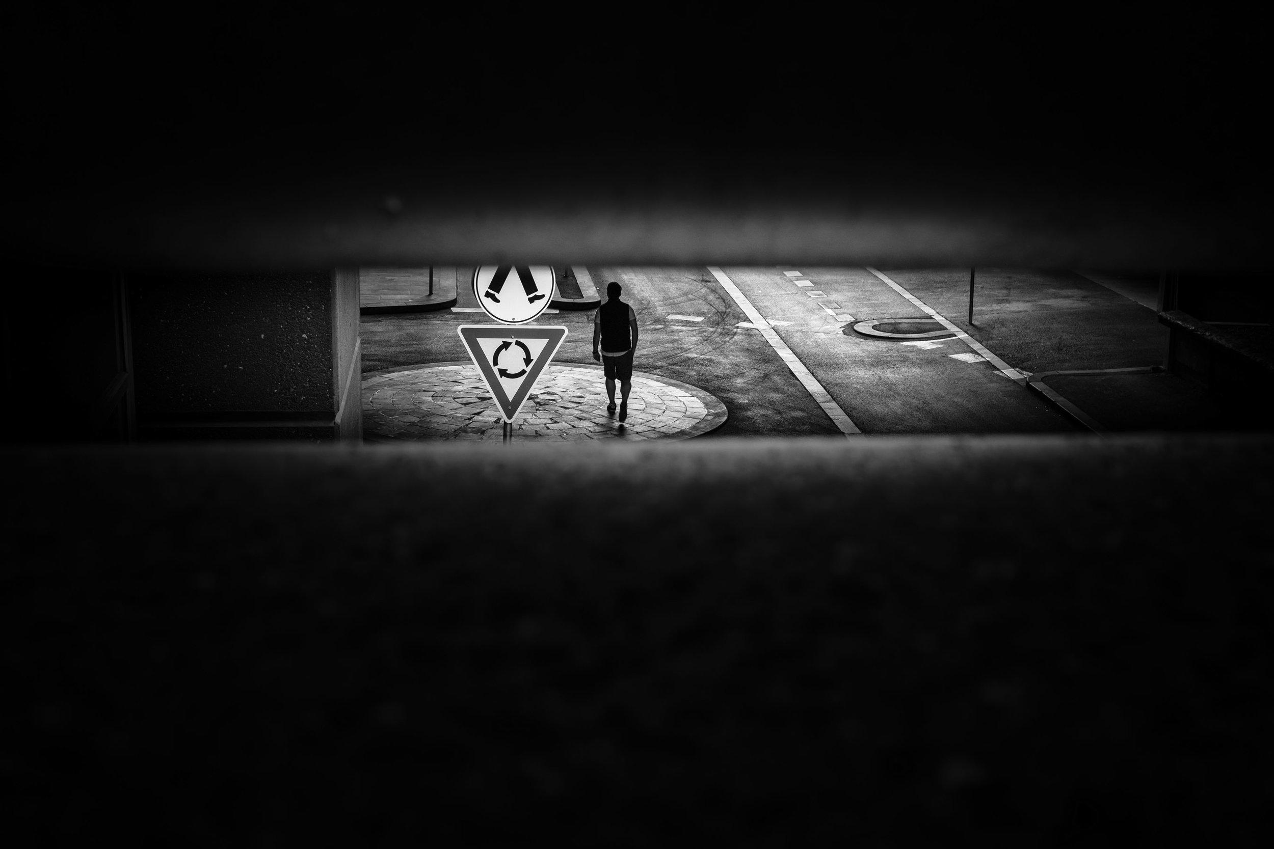 Jane Zhang Photography-43-2.jpg