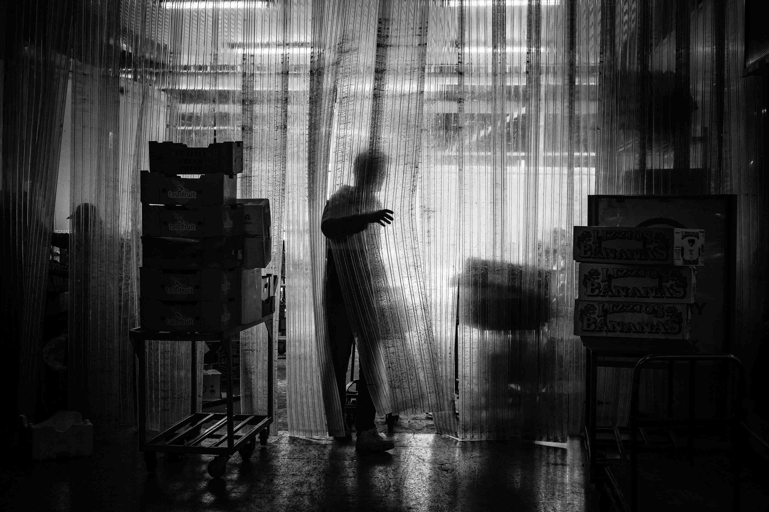 Jane Zhang Photography-46-2.jpg