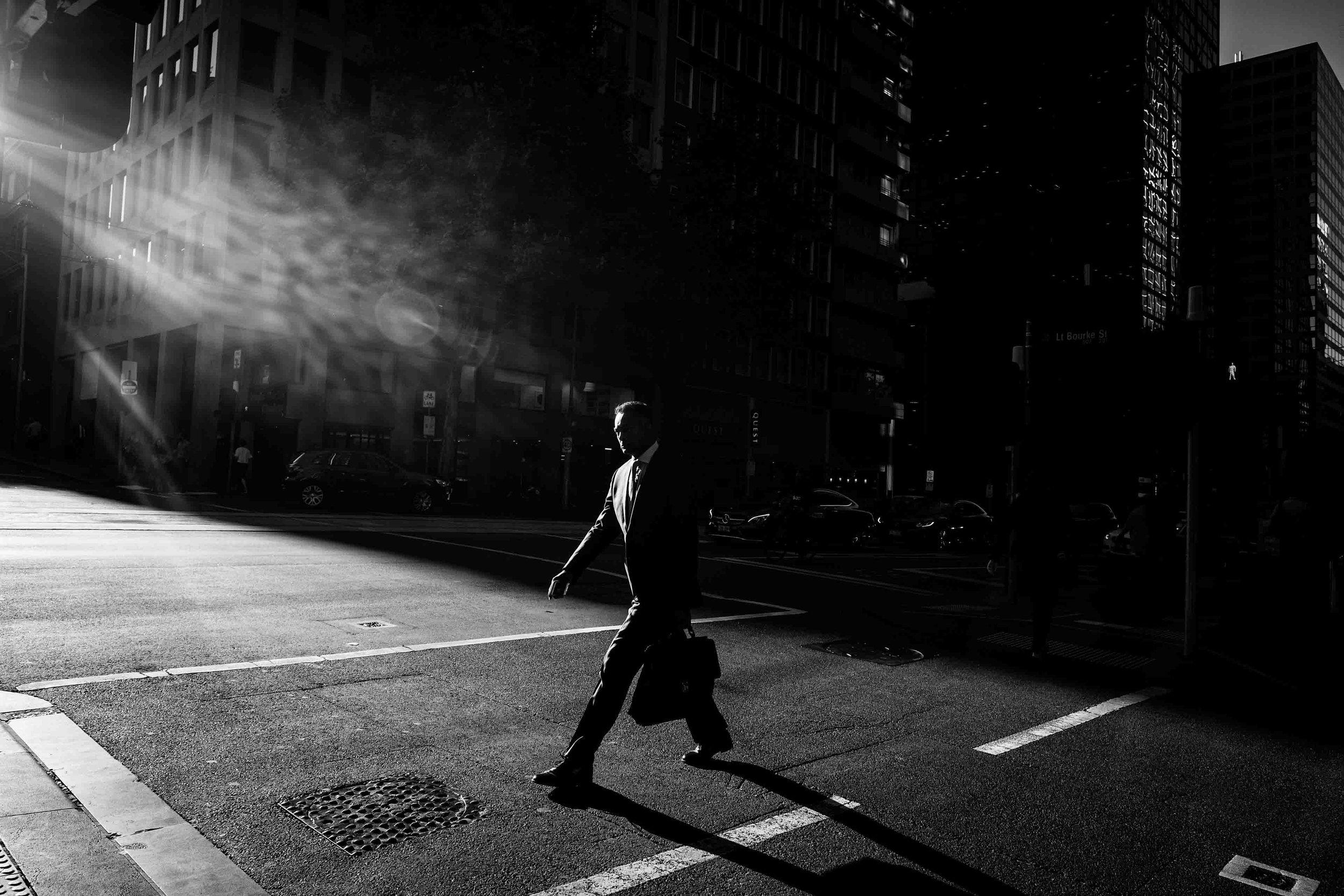 Jane Zhang Photography-106-2.jpg