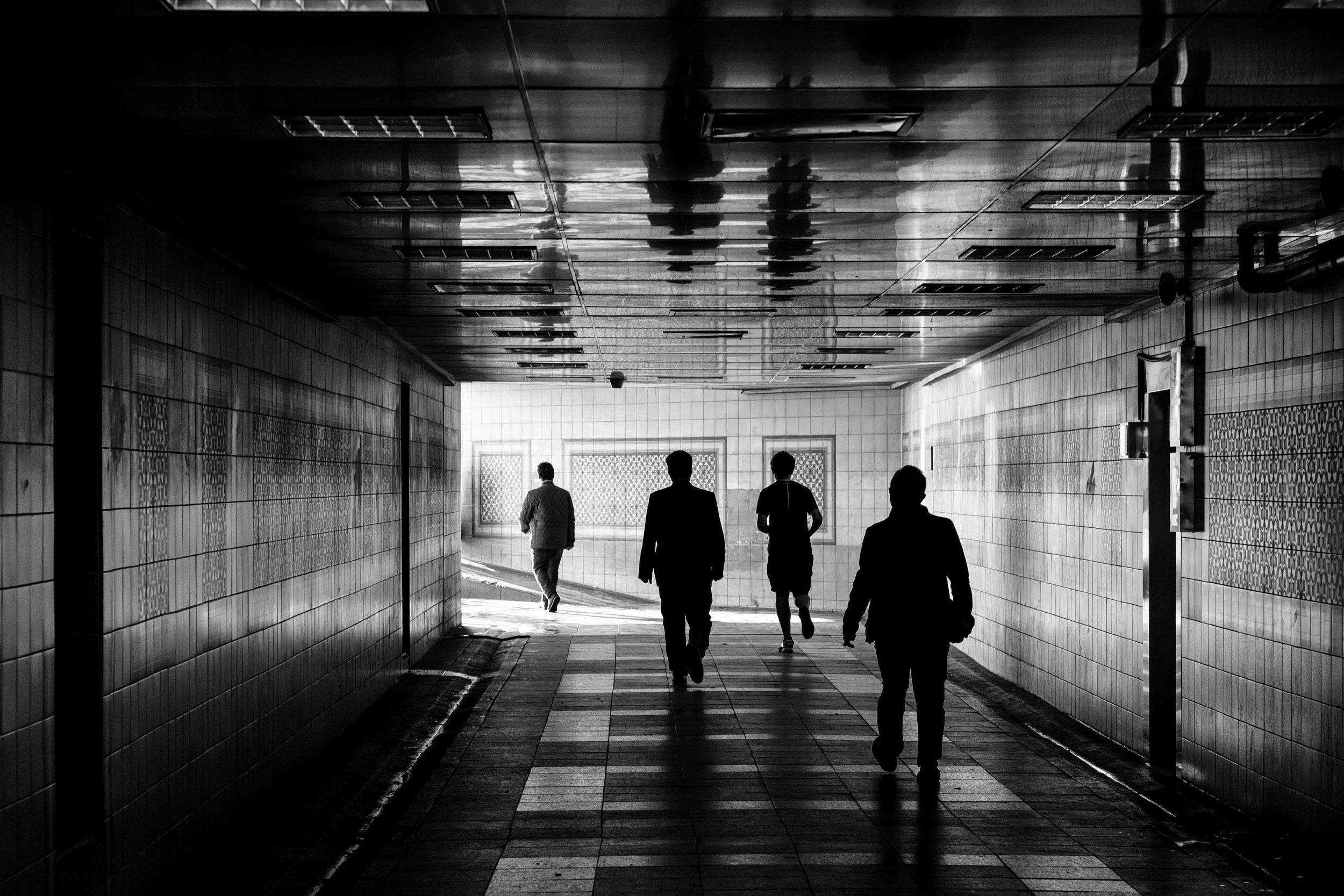 Jane Zhang Photography-14-2.jpg