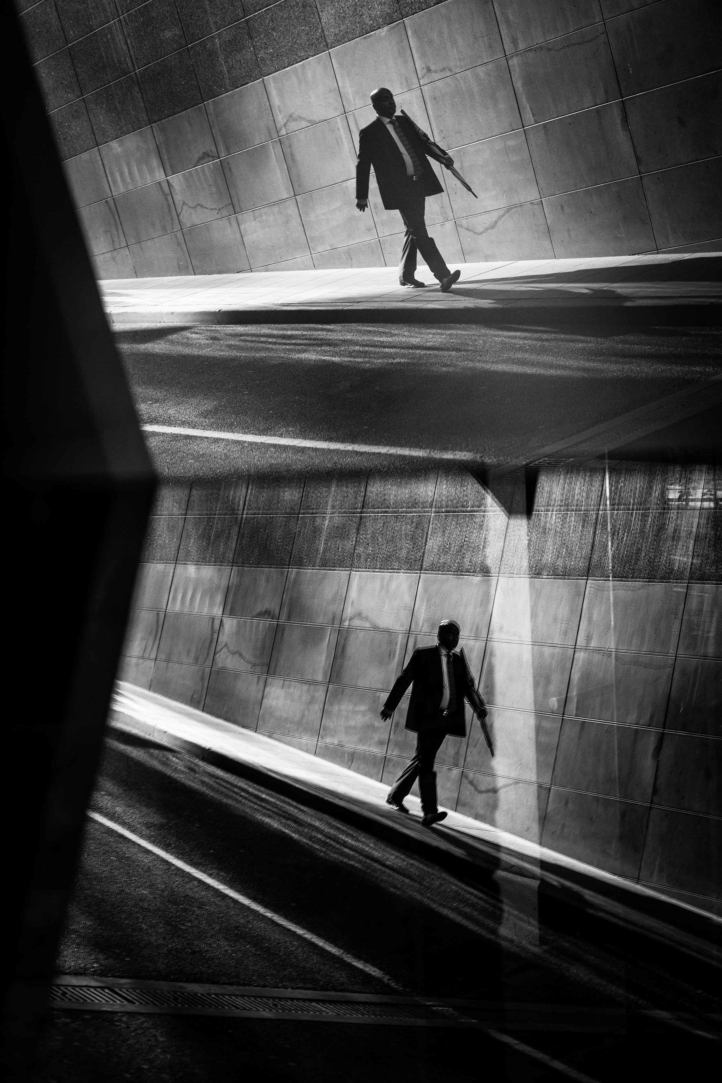 Jane Zhang Photography-7-2.jpg