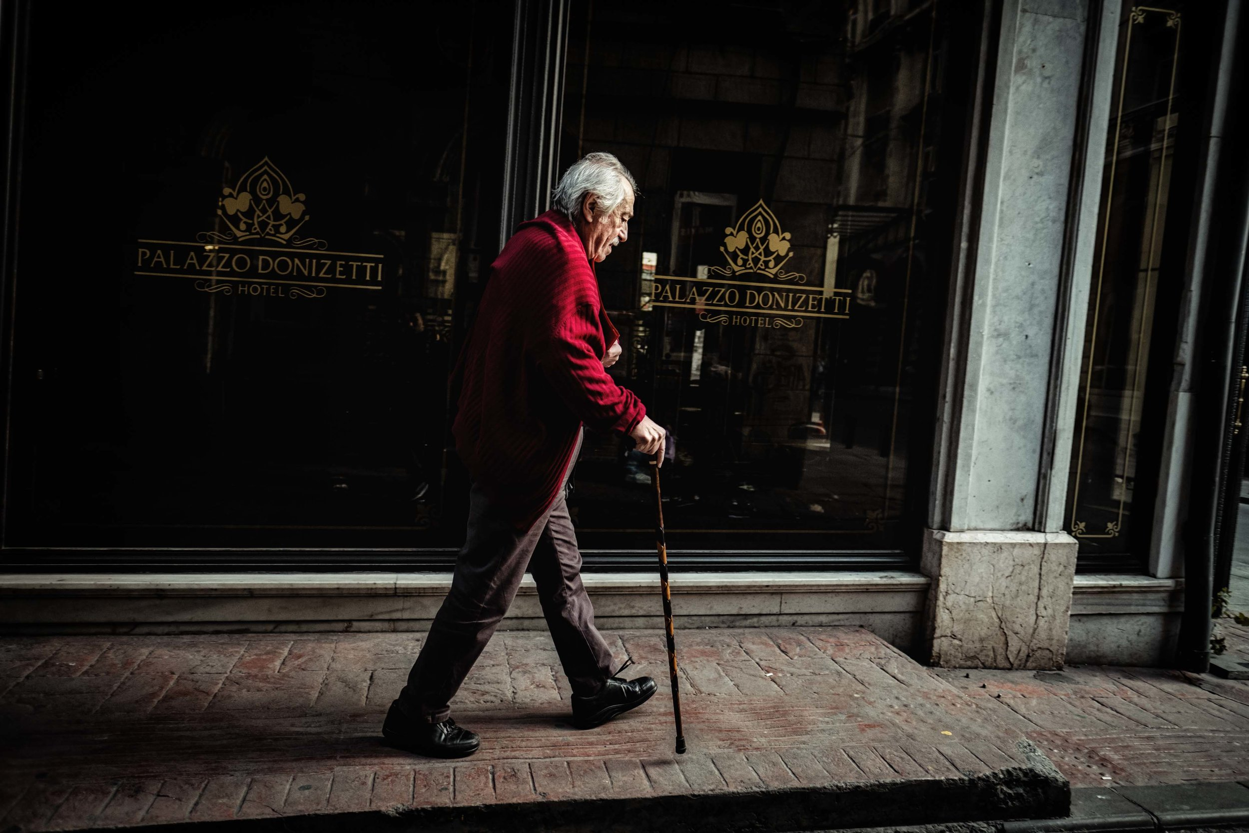 Jane Zhang Photography-58-2.jpg