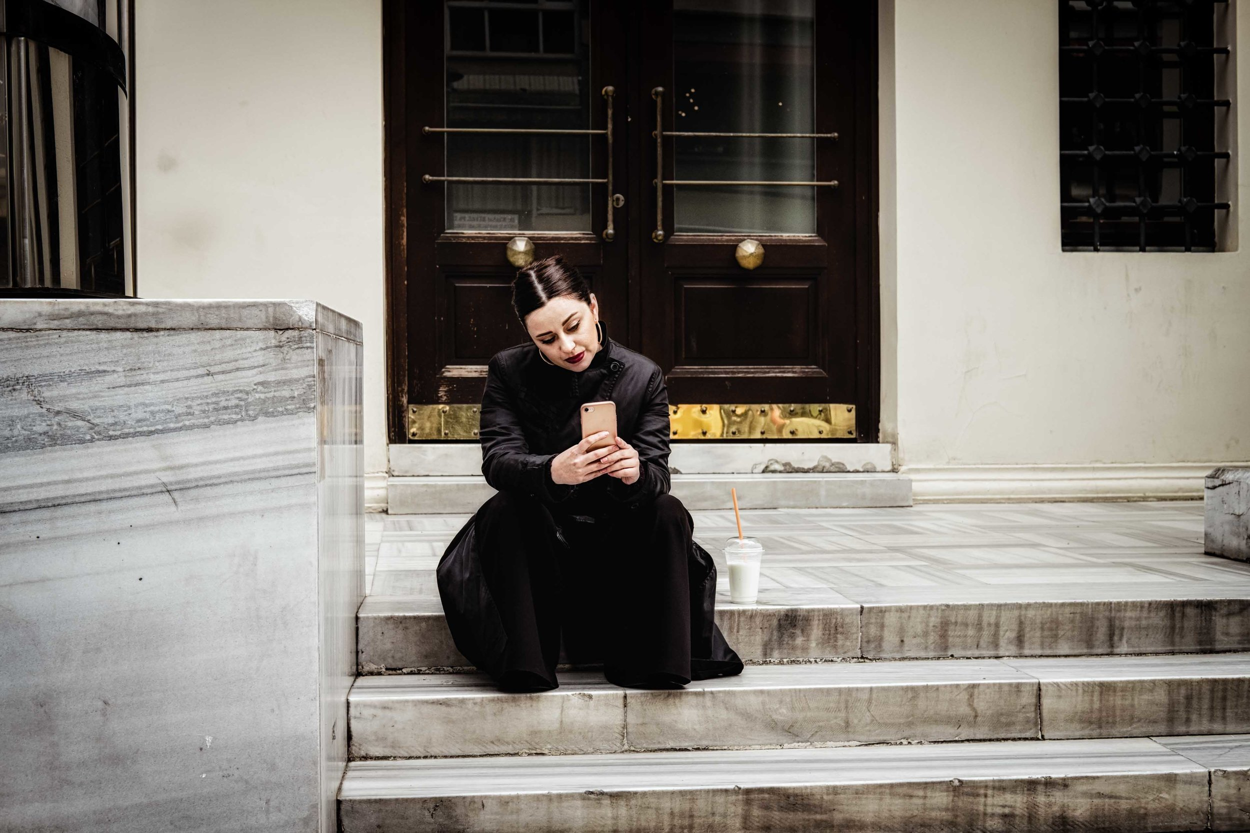 Jane Zhang Photography-45-2.jpg