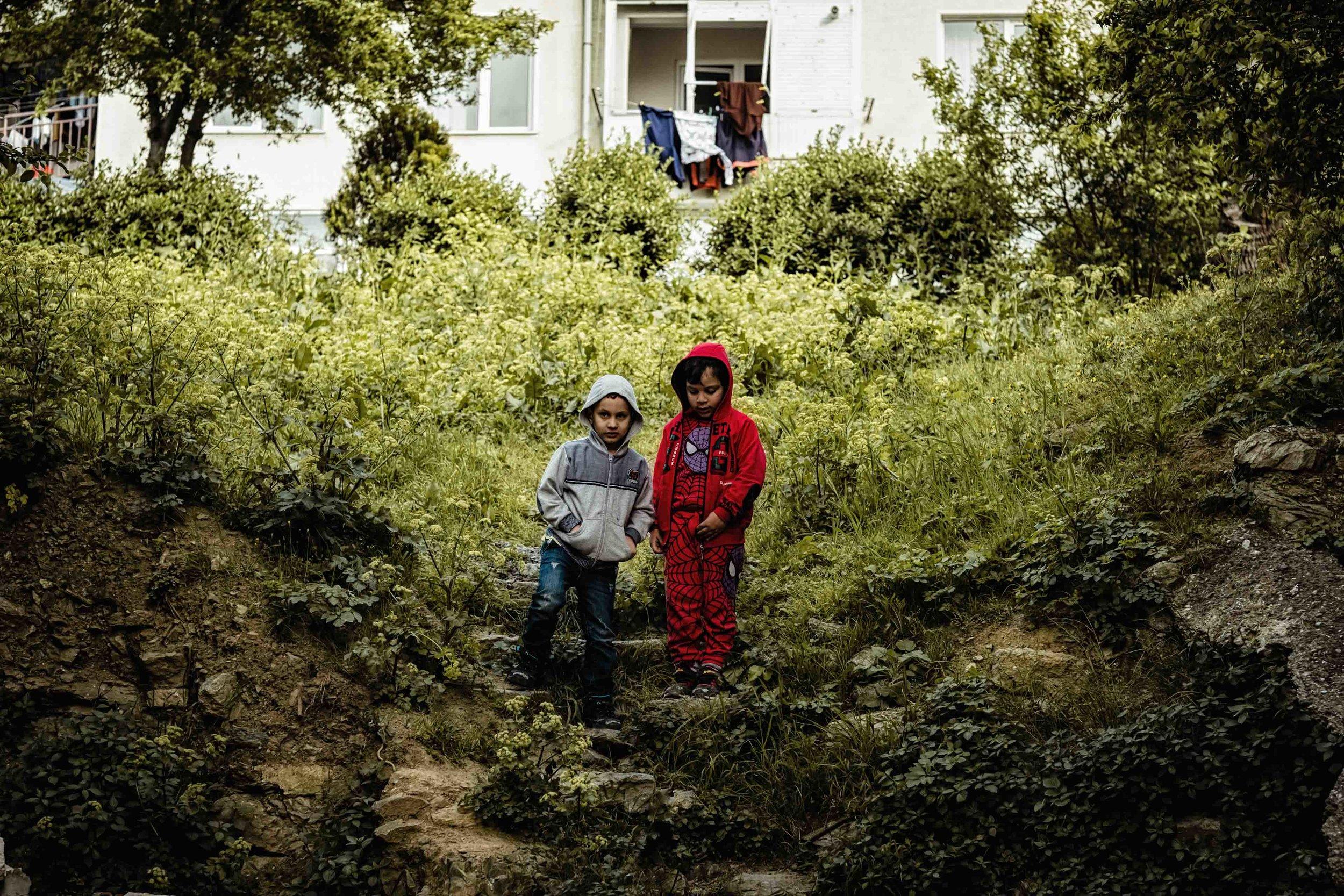 Jane Zhang Photography-64-2.jpg
