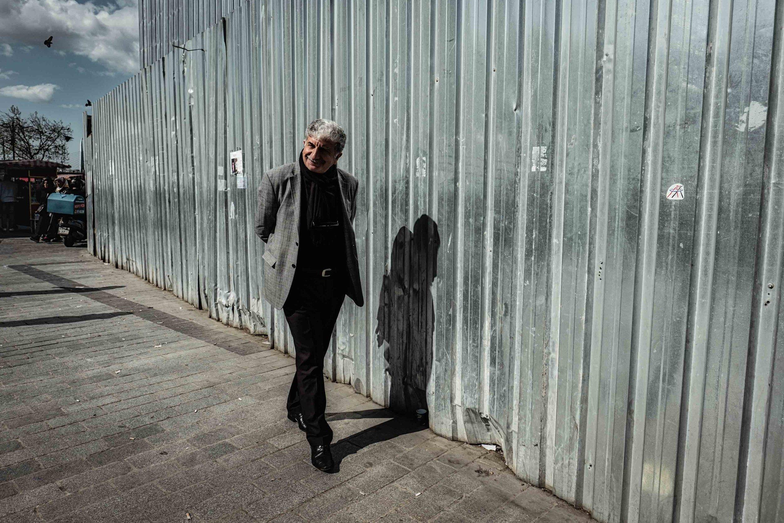 Jane Zhang Photography-71-2.jpg