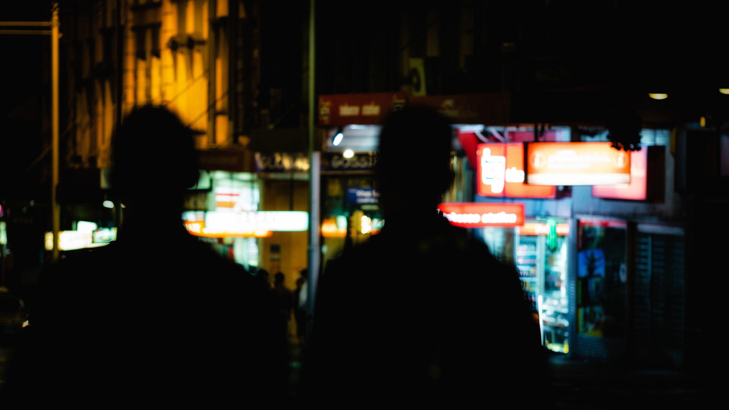 Jane Zhang Photography-75-2.jpg
