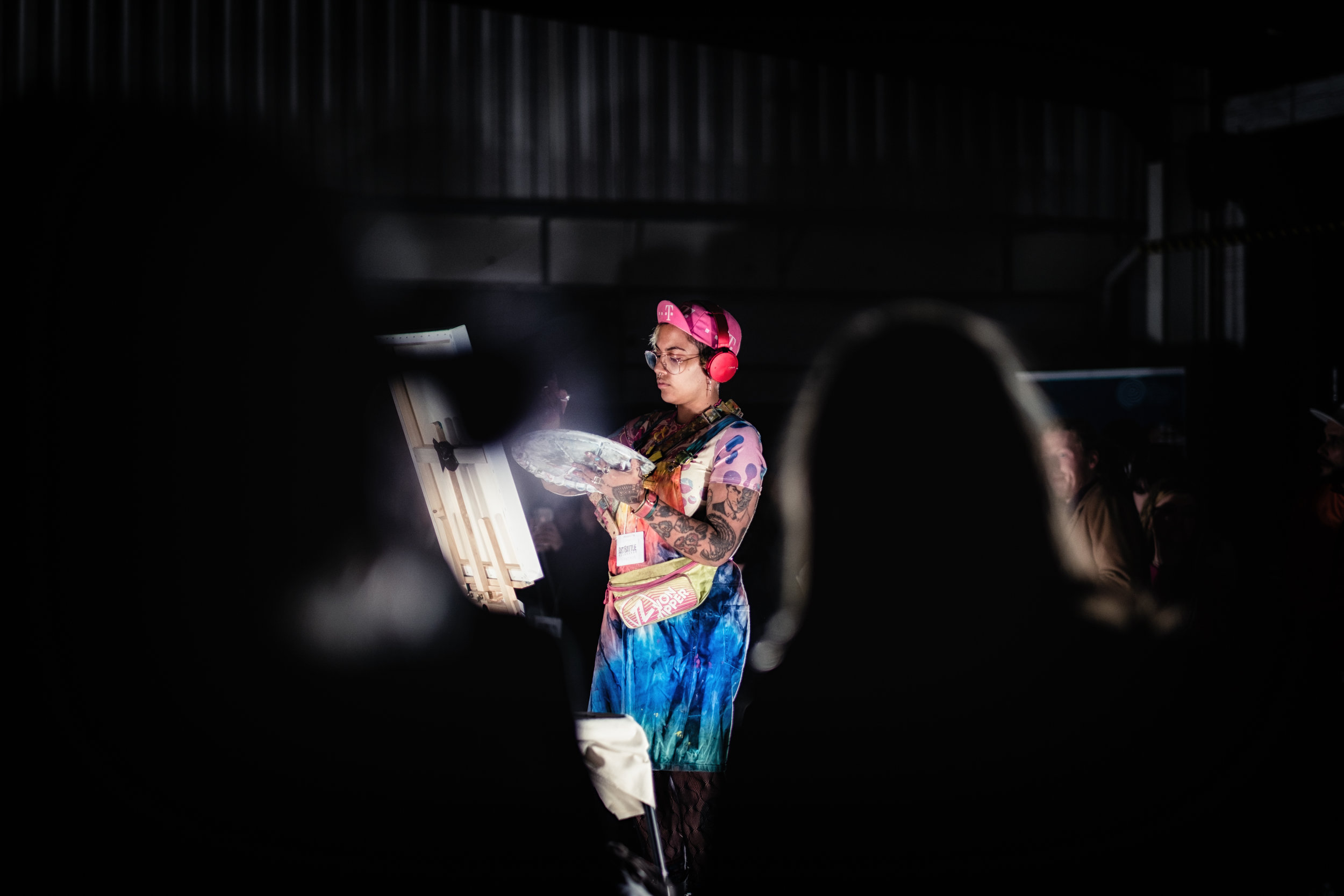 Art Battle Melbourne - Jane Zhang Photography-110.jpg