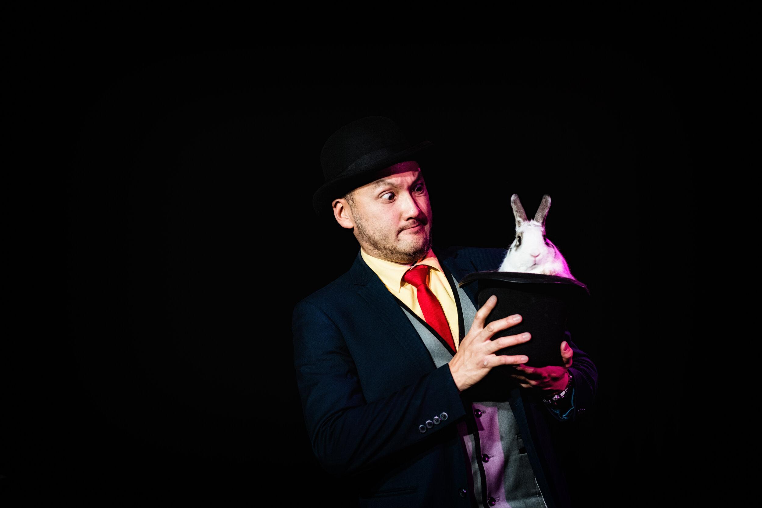 Felix Magician 2019-152.jpg