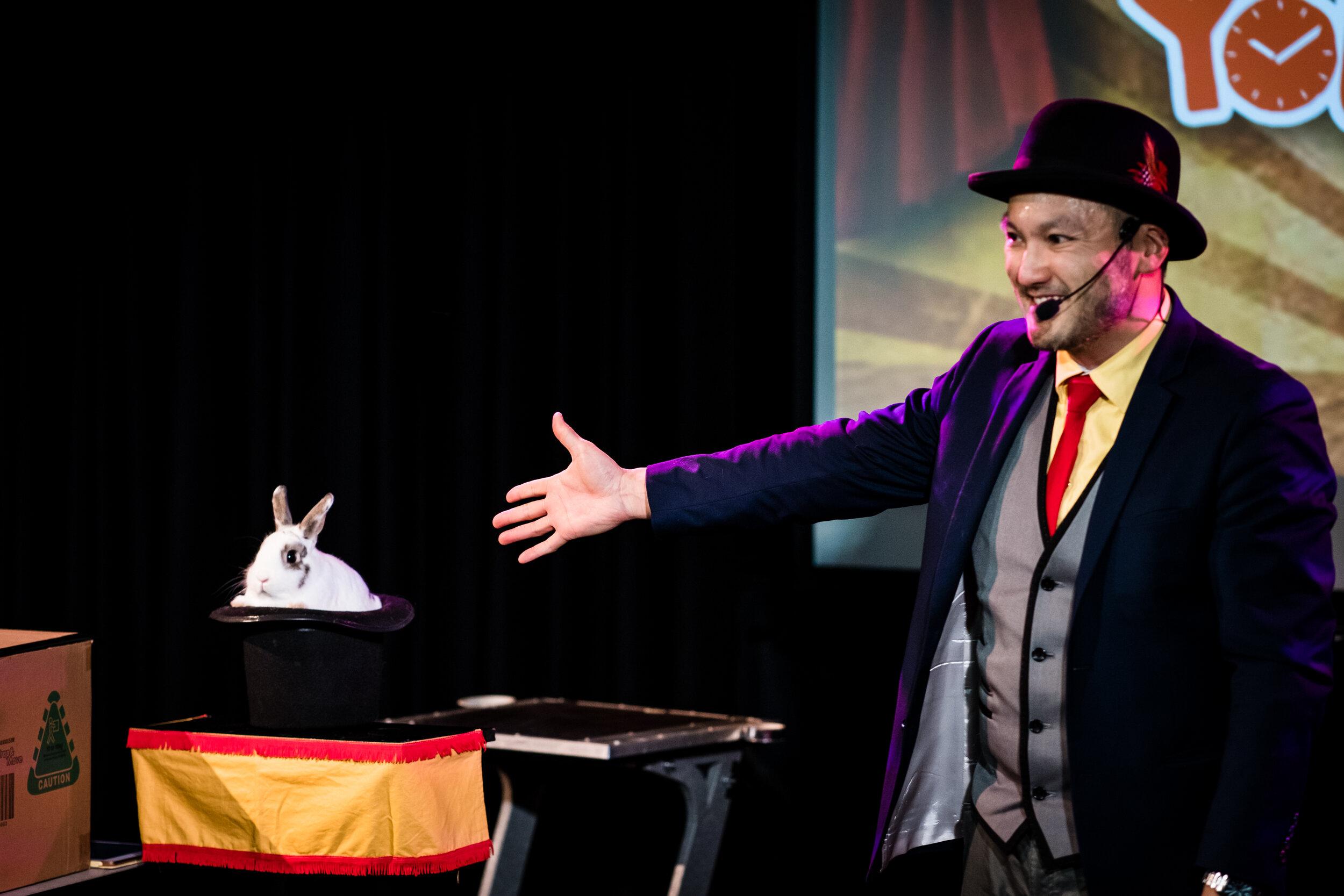 Felix Magician 2019-139.jpg