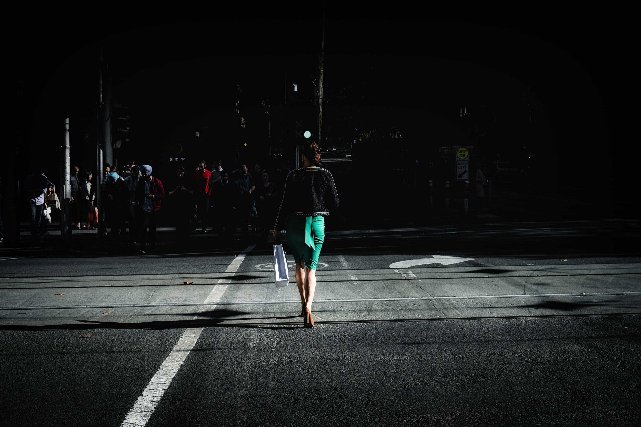 Jane Zhang Photography-6-2 (2).jpg
