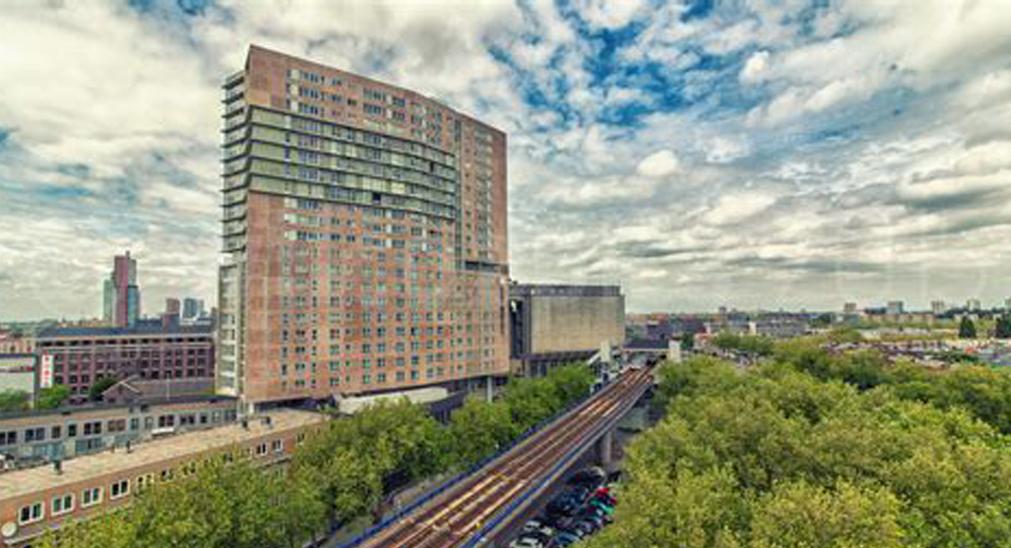 Arthotel Rotterdam.jpg