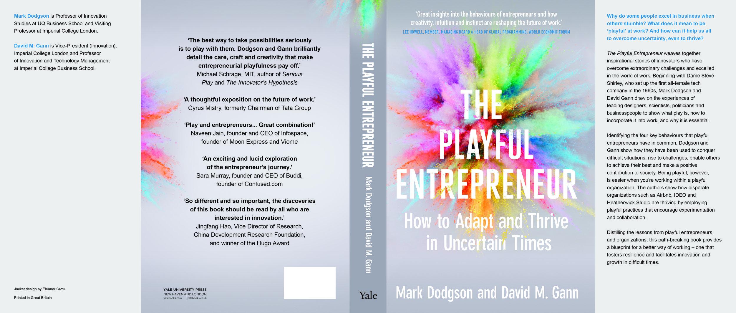The Playful Entrepreneur D HB layout.jpg