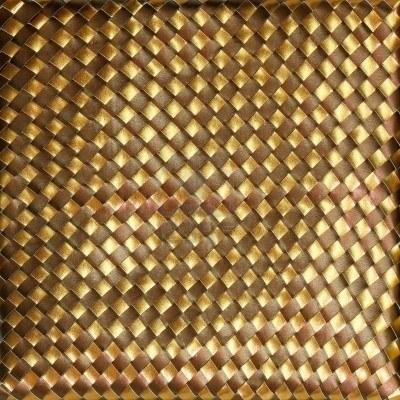 2561662-leder-und-kupfer-textur-material-nahaufnahme.jpg