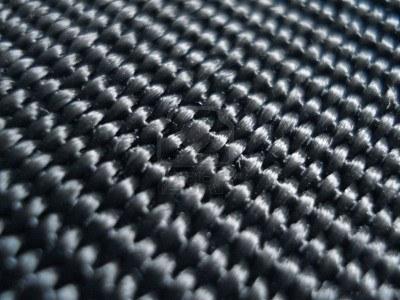 3737520-black-nylon-material-textur.jpg